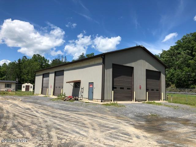 2700 LYCOMING CREEK ROAD, Williamsport, PA 17701, ,2 BathroomsBathrooms,Comm/ind lease,For sale,LYCOMING CREEK,WB-89712