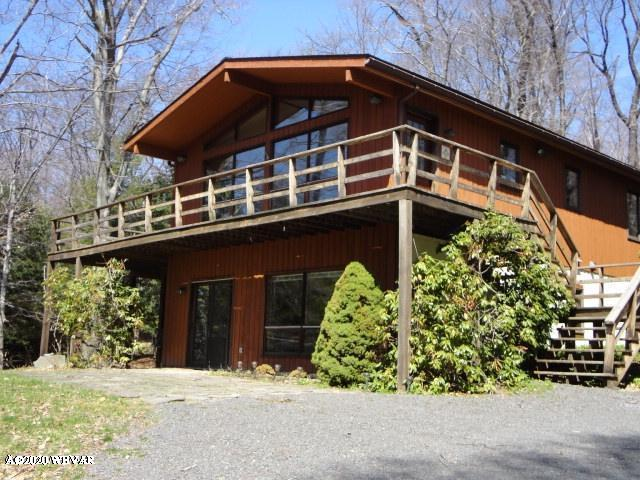 255 EAGLES MERE AVENUE,Eagles Mere,PA 17731,4 Bedrooms Bedrooms,3 BathroomsBathrooms,Residential,EAGLES MERE,WB-89778