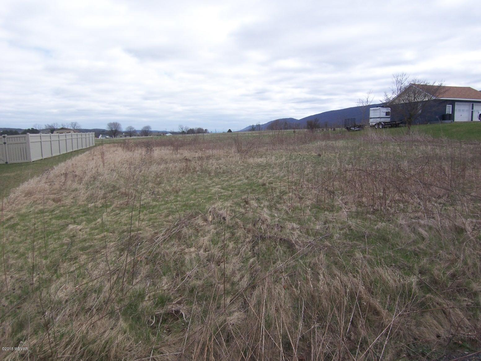 1283 ROUTE 44 HIGHWAY, Jersey Shore, PA 17740, ,Land,For sale,ROUTE 44,WB-89784