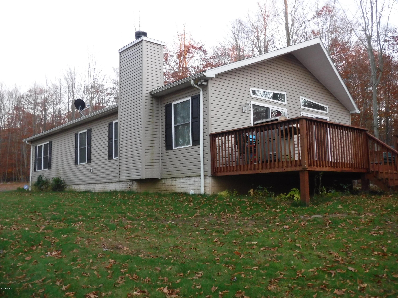 49 JAMES ROAD,Laporte,PA 18626,3 Bedrooms Bedrooms,2 BathroomsBathrooms,Residential,JAMES,WB-89832