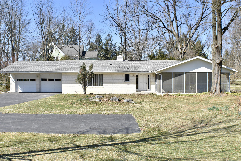 183 MAPLE AVENUE,Beech Creek,PA 16822,3 Bedrooms Bedrooms,3 BathroomsBathrooms,Residential,MAPLE,WB-89827