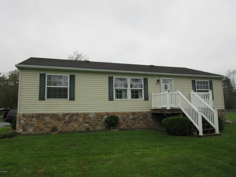 1050 LONG RUN ROAD,Mill Hall,PA 17751,3 Bedrooms Bedrooms,2 BathroomsBathrooms,Residential,LONG RUN,WB-89831