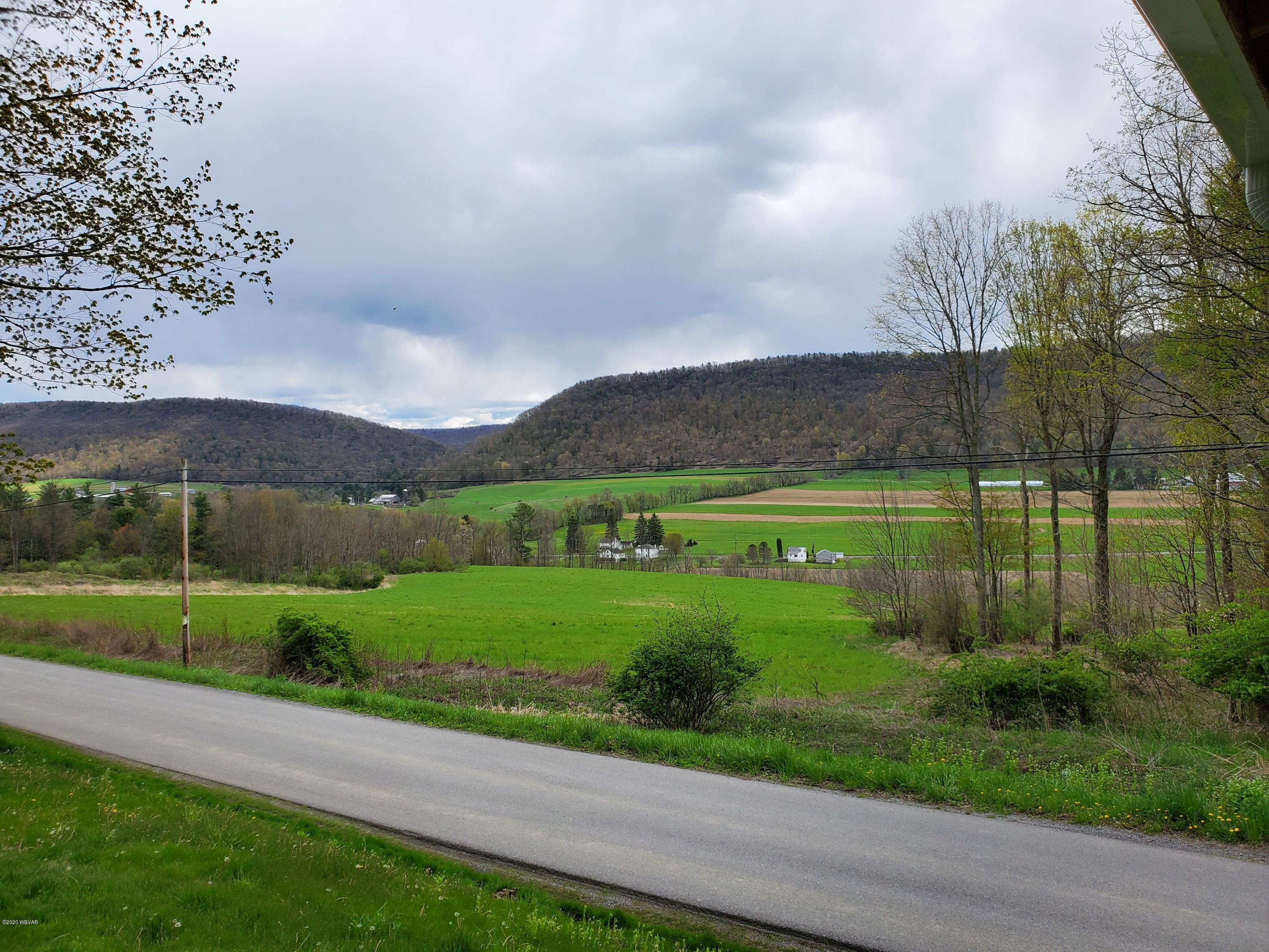 659 SUMMER MOUNTAIN ROAD, Loganton, PA 17747, 3 Bedrooms Bedrooms, ,1 BathroomBathrooms,Residential,For sale,SUMMER MOUNTAIN,WB-90120