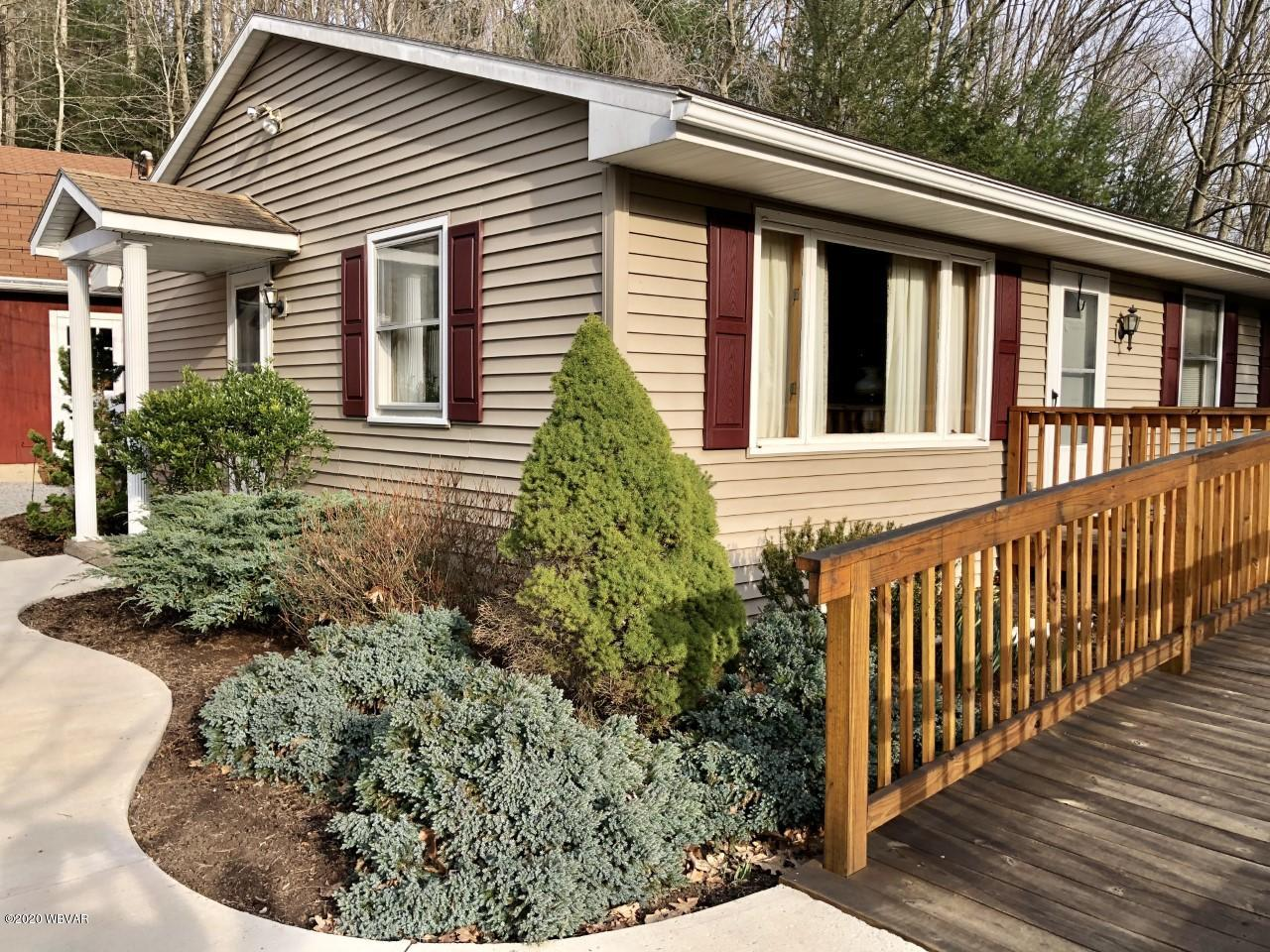 770 NORTHWAY RD EXTENSION,Williamsport,PA 17701,3 Bedrooms Bedrooms,1 BathroomBathrooms,Residential,NORTHWAY RD,WB-90037