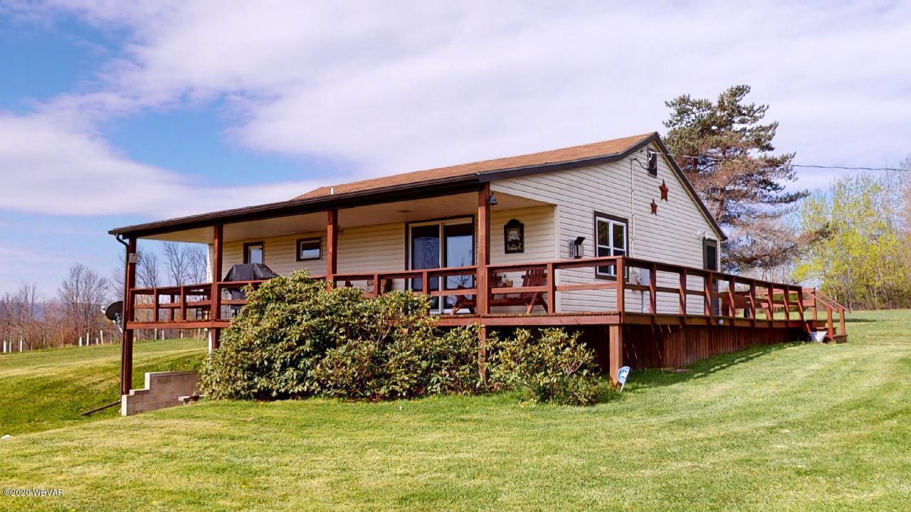 647 SAYLES ROAD,Granville Summit,PA 16926,4 Bedrooms Bedrooms,2 BathroomsBathrooms,Residential,SAYLES,WB-90031