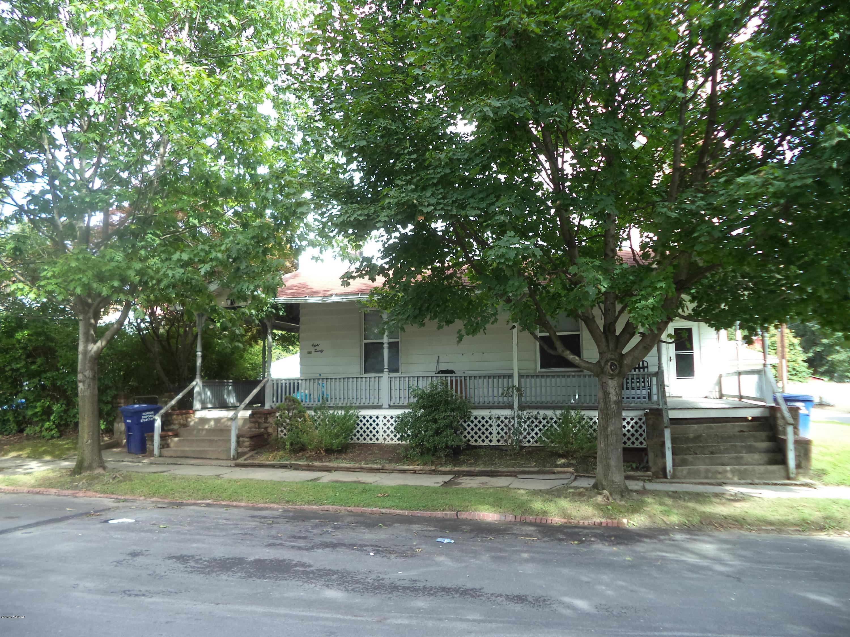 818-820 ELMIRA STREET,Williamsport,PA 17701,Multi-units,ELMIRA,WB-90110
