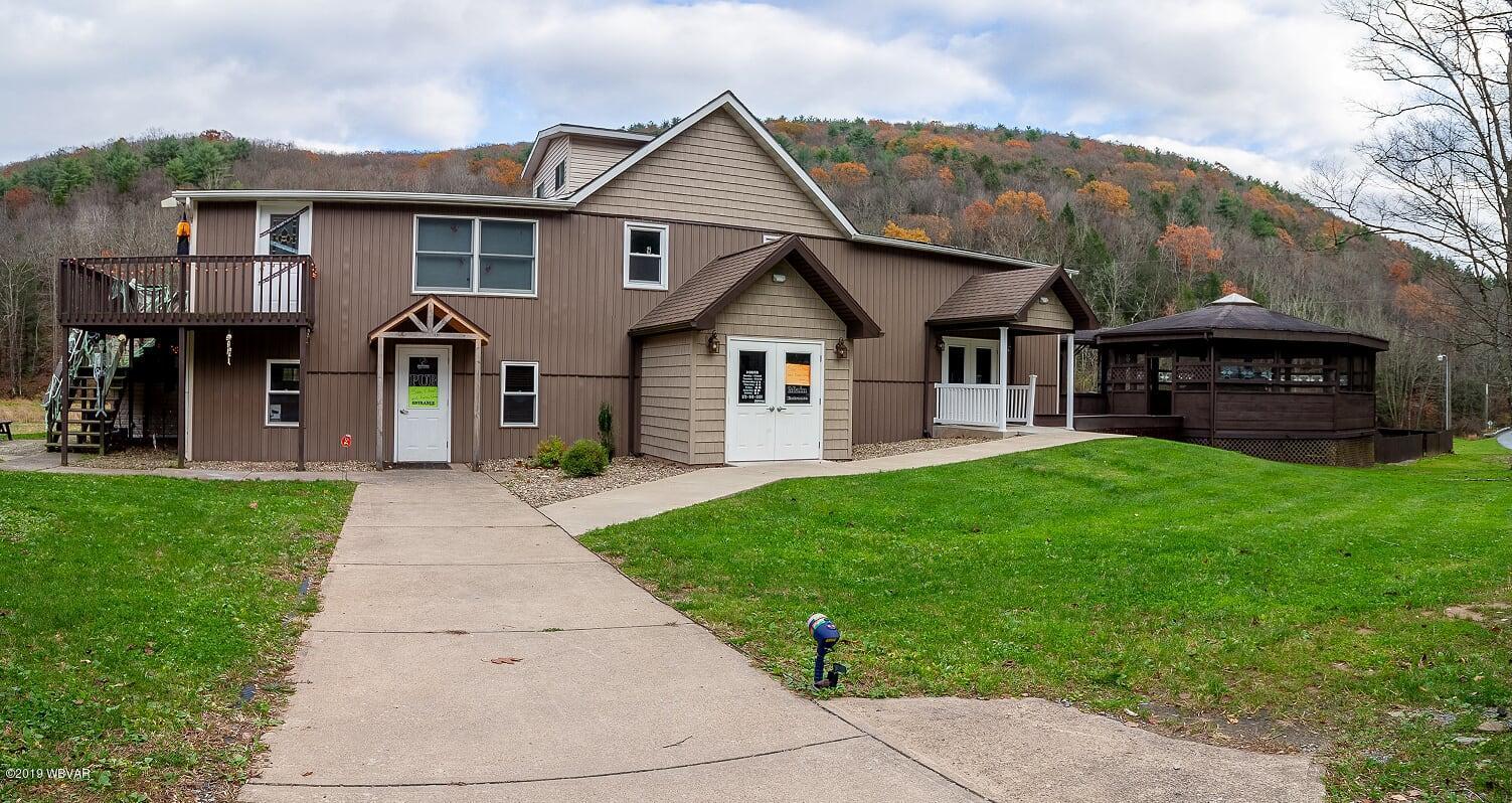 3146 QUAKER CHURCH ROAD,Muncy,PA 17756,5 BathroomsBathrooms,Commercial sales,QUAKER CHURCH,WB-90114