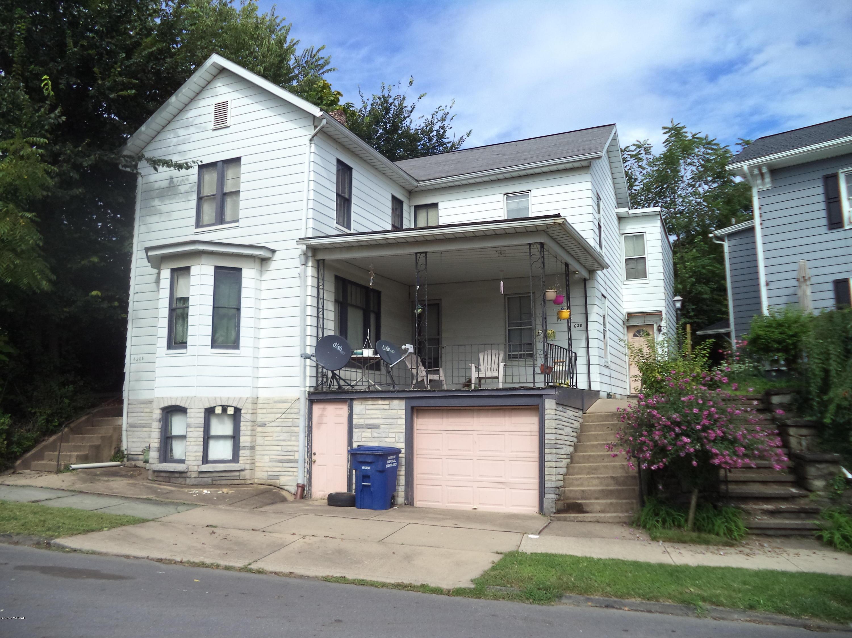 626-628 MARKET STREET,Williamsport,PA 17701,Multi-units,MARKET,WB-90115