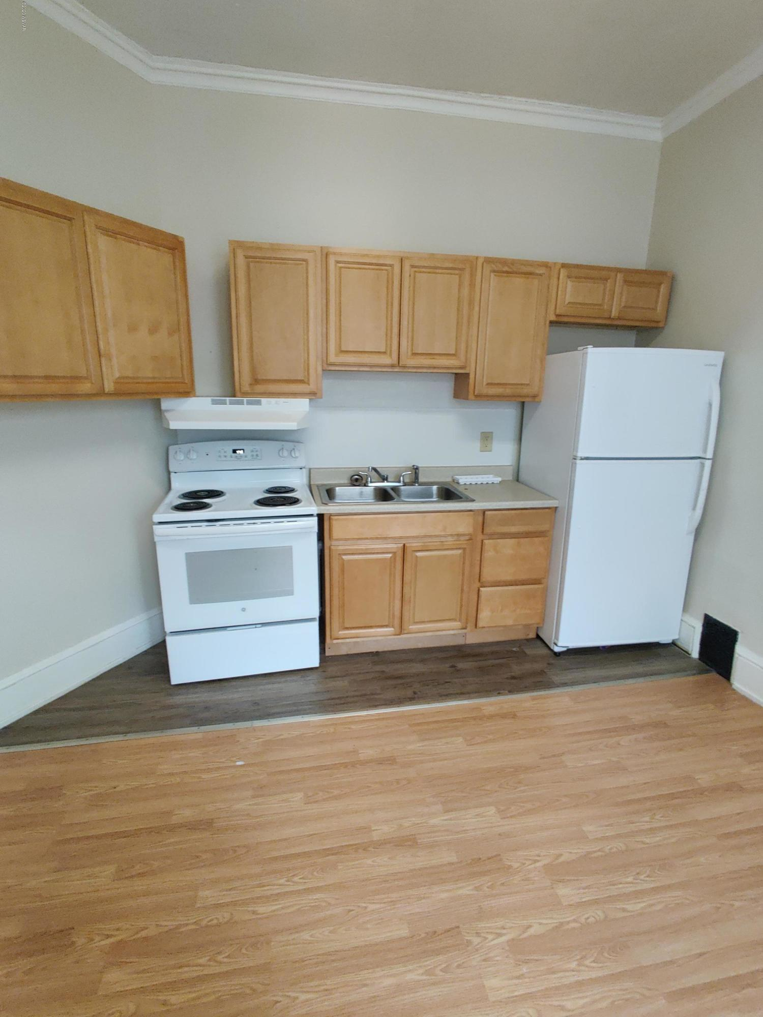 334 CAMPBELL STREET,Williamsport,PA 17701,1 Bedroom Bedrooms,1 BathroomBathrooms,Resid-lease/rental,CAMPBELL,WB-90128