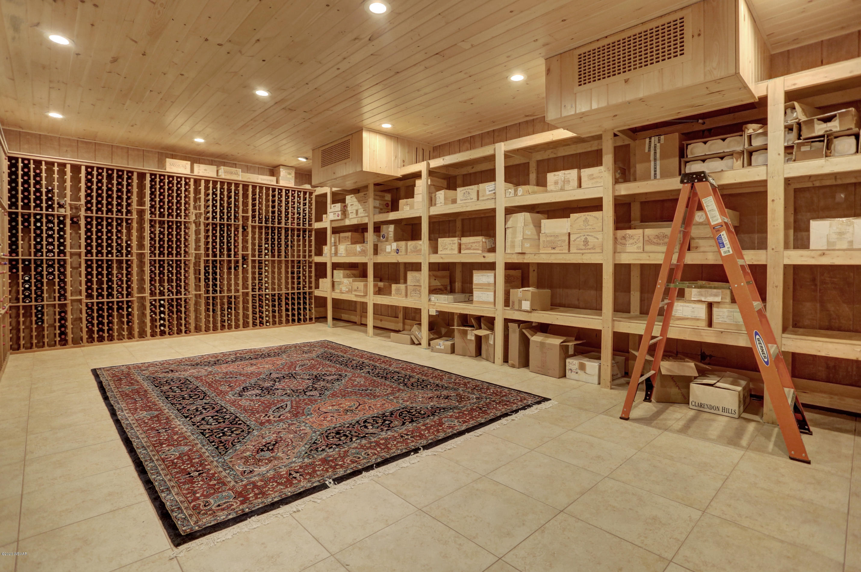 331 DEER RUN DRIVE, Lewisburg, PA 17837, 4 Bedrooms Bedrooms, ,6 BathroomsBathrooms,Residential,For sale,DEER RUN,WB-90150