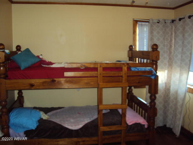 306 CEDAR LANE,Mill Hall,PA 17751,2 Bedrooms Bedrooms,1 BathroomBathrooms,Residential,CEDAR,WB-90176