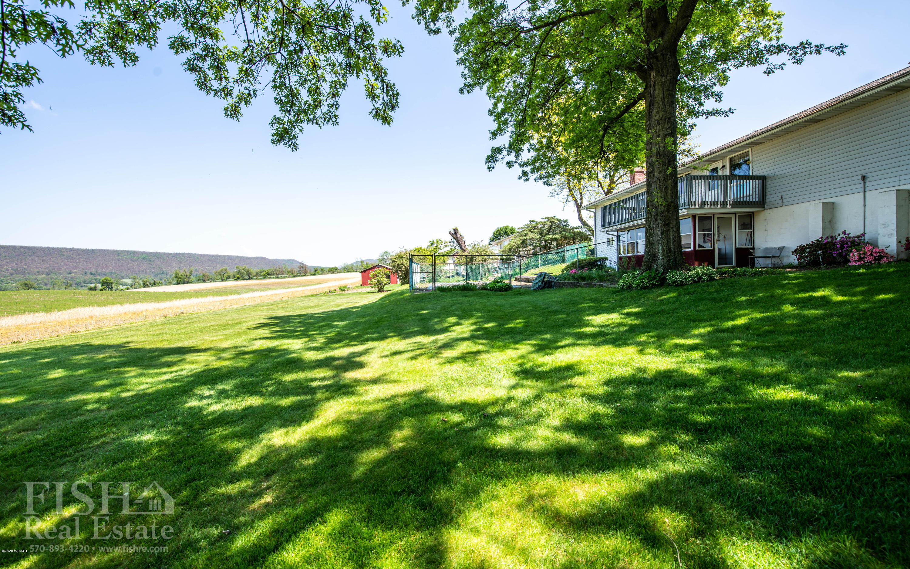 6761 NITTANY VALLEY DRIVE,Mill Hall,PA 17751,4 Bedrooms Bedrooms,2 BathroomsBathrooms,Residential,NITTANY VALLEY,WB-90178