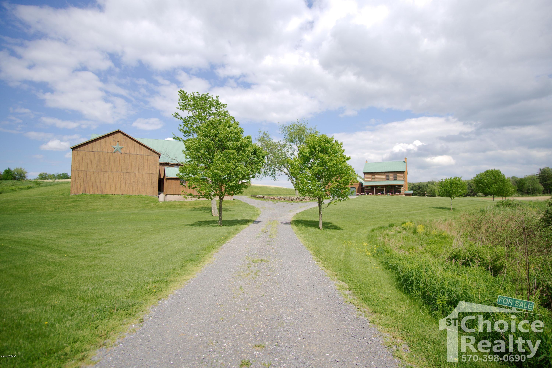 116 SPORTSMANS ROAD,Loganton,PA 17747,5 Bedrooms Bedrooms,2.5 BathroomsBathrooms,Residential,SPORTSMANS,WB-90195