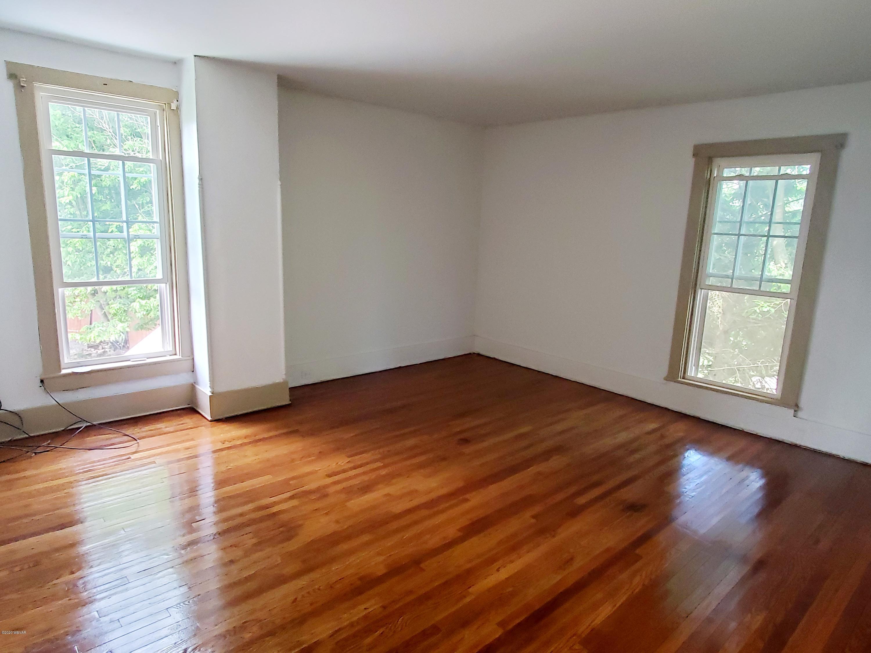 807 ASH STREET,Watsontown,PA 17777,4 Bedrooms Bedrooms,2 BathroomsBathrooms,Residential,ASH,WB-90202