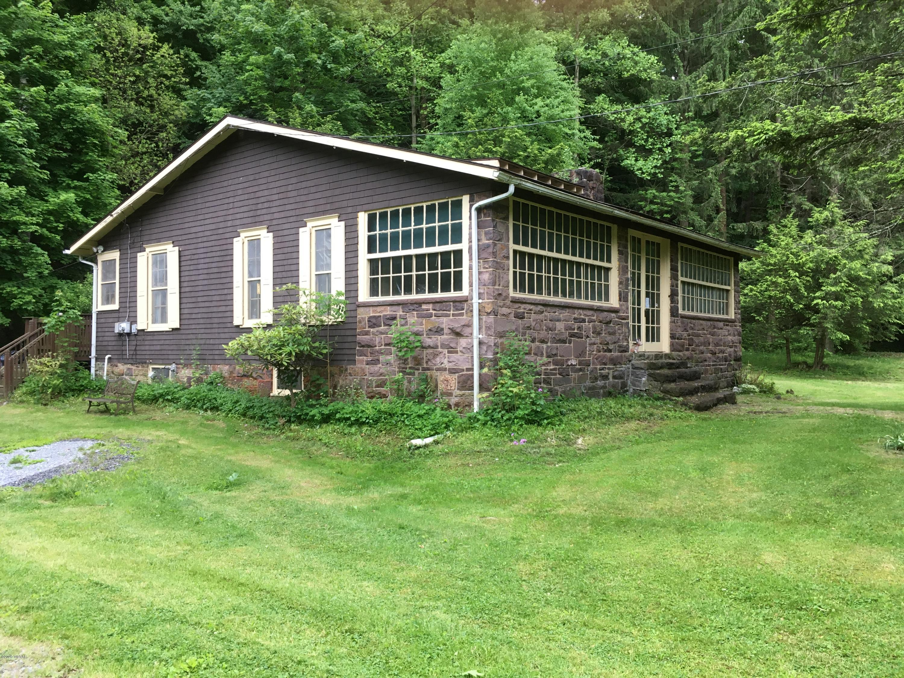 401 VALLEY STREET, S. Williamsport, PA 17702, 2 Bedrooms Bedrooms, ,1 BathroomBathrooms,Residential,For sale,VALLEY,WB-90210