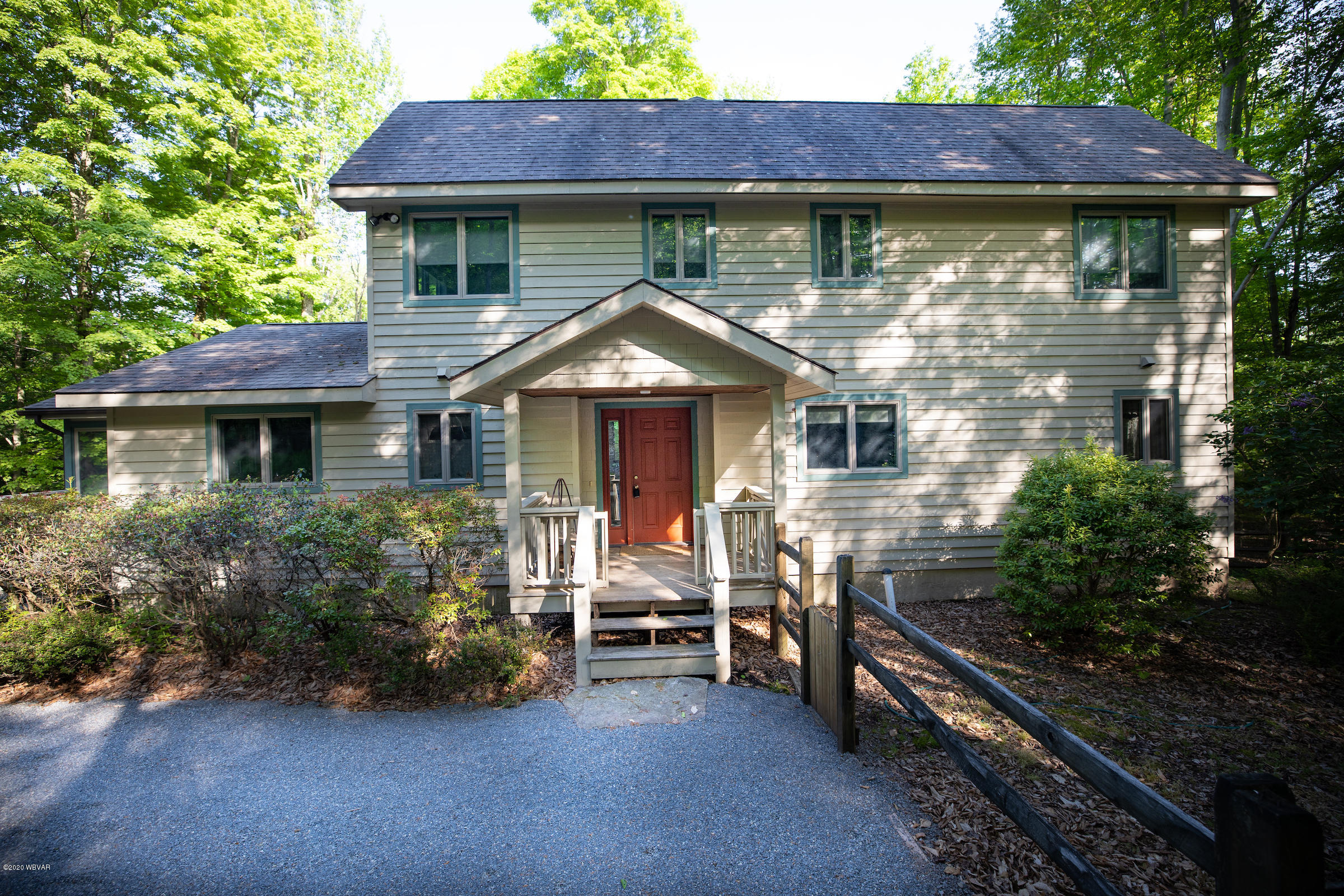 350 MOUNTAIN VIEW LANE, Eagles Mere, PA 17731, 3 Bedrooms Bedrooms, ,3 BathroomsBathrooms,Residential,For sale,MOUNTAIN VIEW,WB-90240
