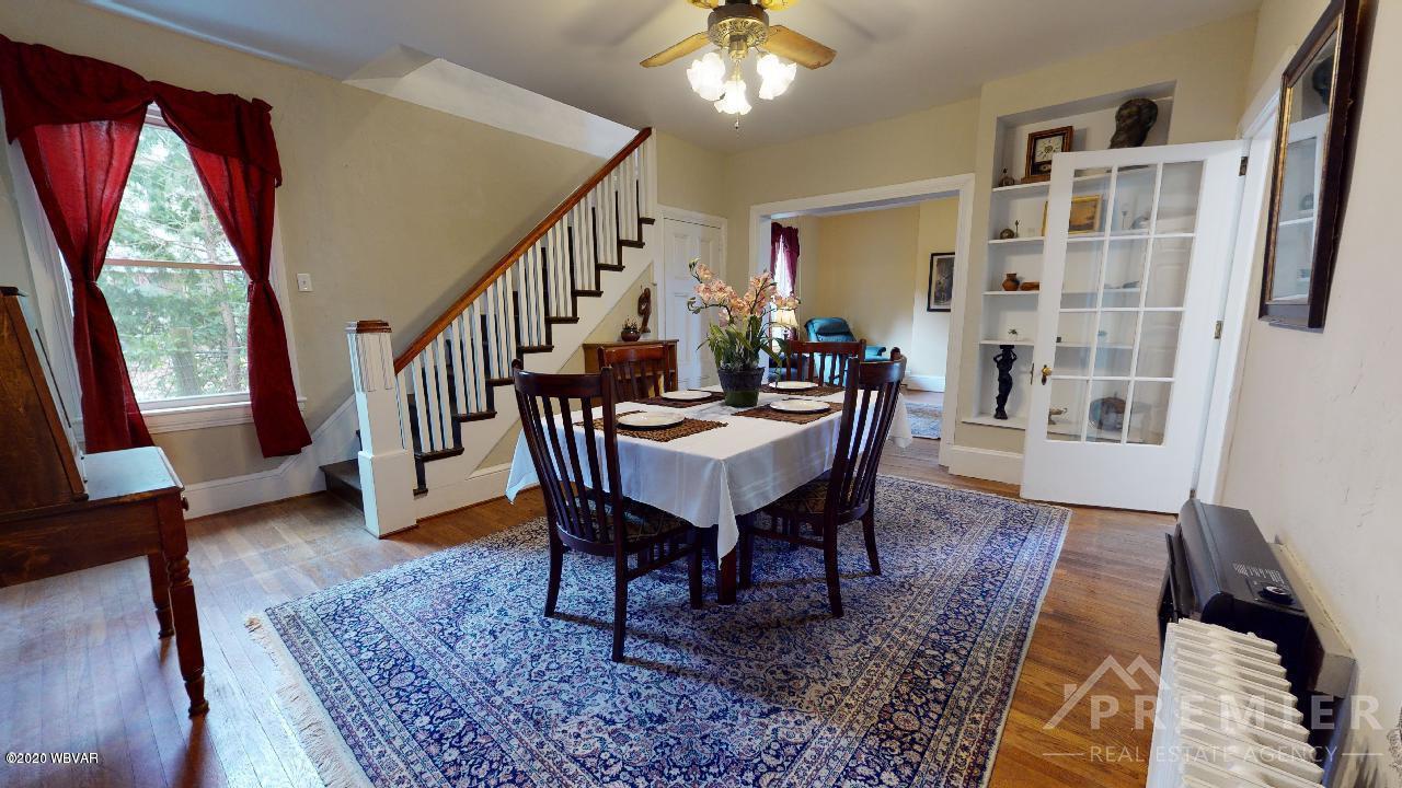 1413 BLOOMINGROVE ROAD, Williamsport, PA 17701, 3 Bedrooms Bedrooms, ,2 BathroomsBathrooms,Residential,For sale,BLOOMINGROVE,WB-90180