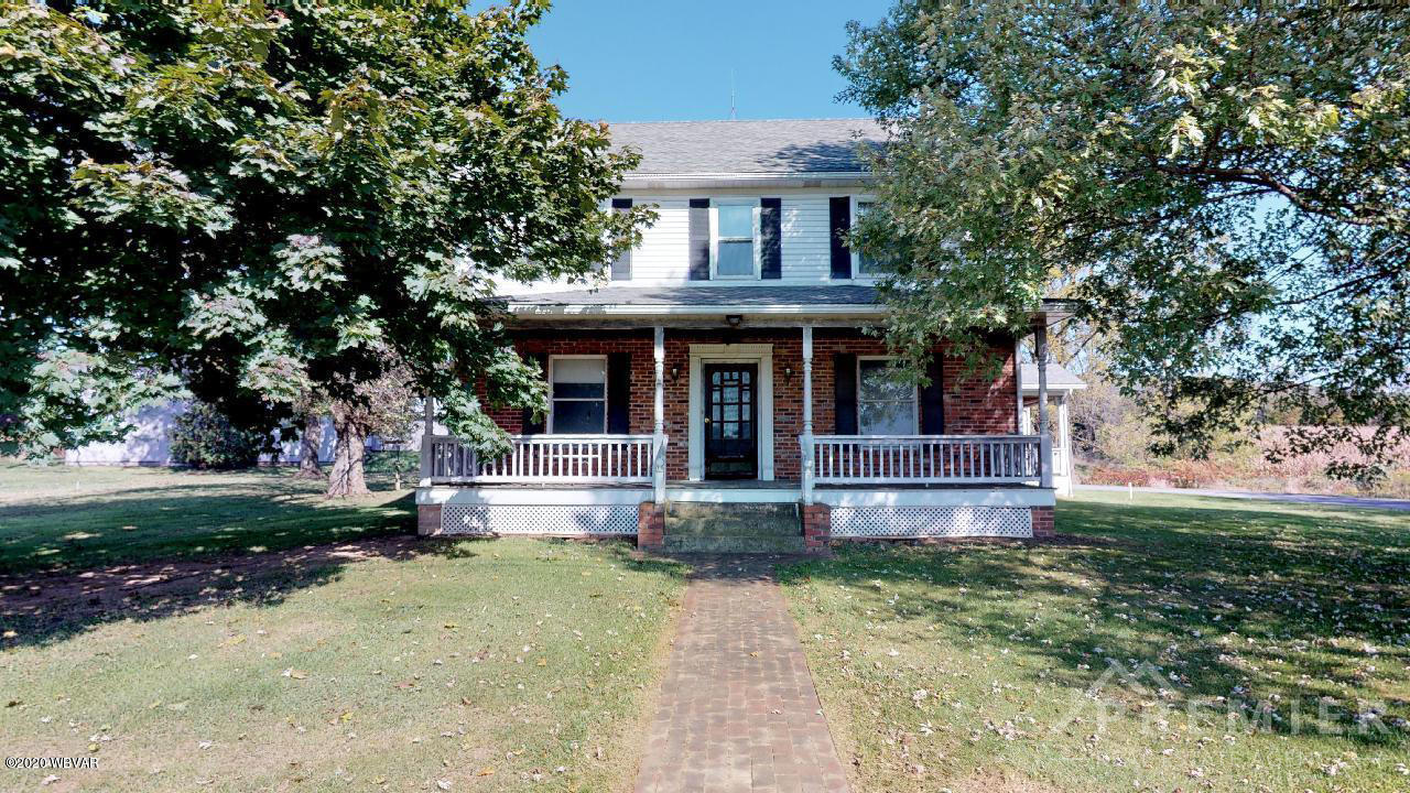 5307 ROUTE 44 HIGHWAY, Jersey Shore, PA 17740, 4 Bedrooms Bedrooms, ,2 BathroomsBathrooms,Residential,For sale,ROUTE 44,WB-90158