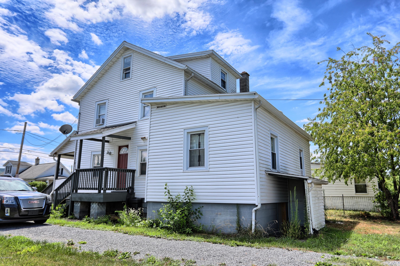 709 SHERIDAN STREET, Williamsport, PA 17701, 3 Bedrooms Bedrooms, ,2 BathroomsBathrooms,Residential,For sale,SHERIDAN,WB-90756
