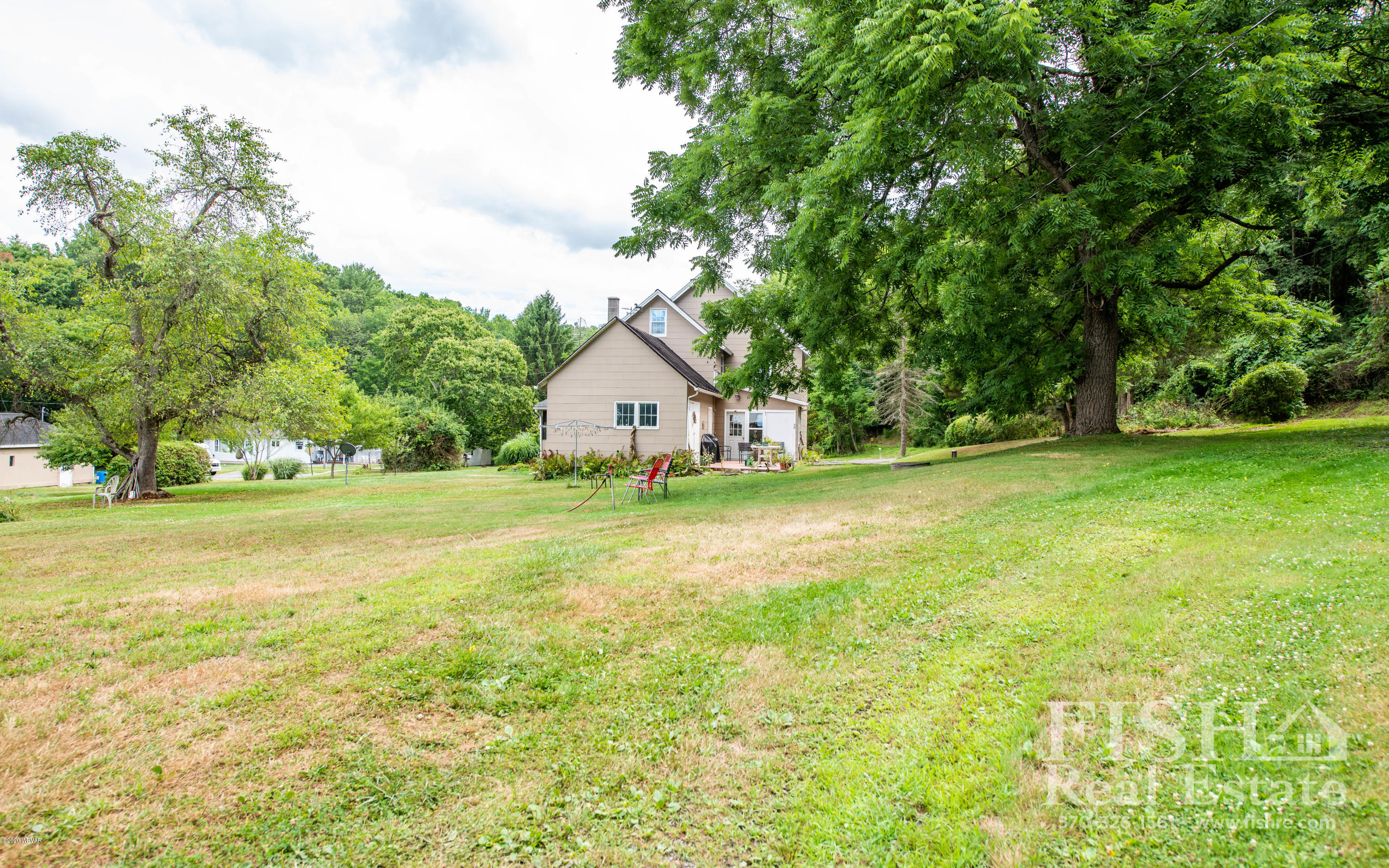 1881 BITLER HILL ROAD, Muncy, PA 17756, 5 Bedrooms Bedrooms, ,1 BathroomBathrooms,Farm,For sale,BITLER HILL,WB-90757