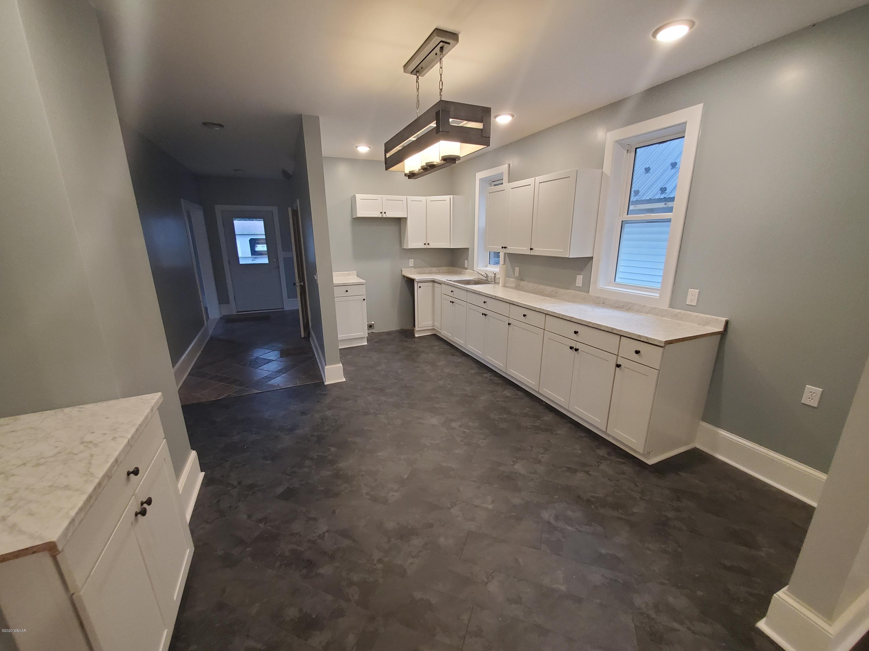 1134 FIFTH AVENUE, Jersey Shore, PA 17740, 4 Bedrooms Bedrooms, ,2 BathroomsBathrooms,Residential,For sale,FIFTH,WB-90763