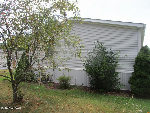 899 HICKORY CIRCLE, Lock Haven, PA 17745, 3 Bedrooms Bedrooms, ,2 BathroomsBathrooms,Residential,For sale,HICKORY,WB-90766