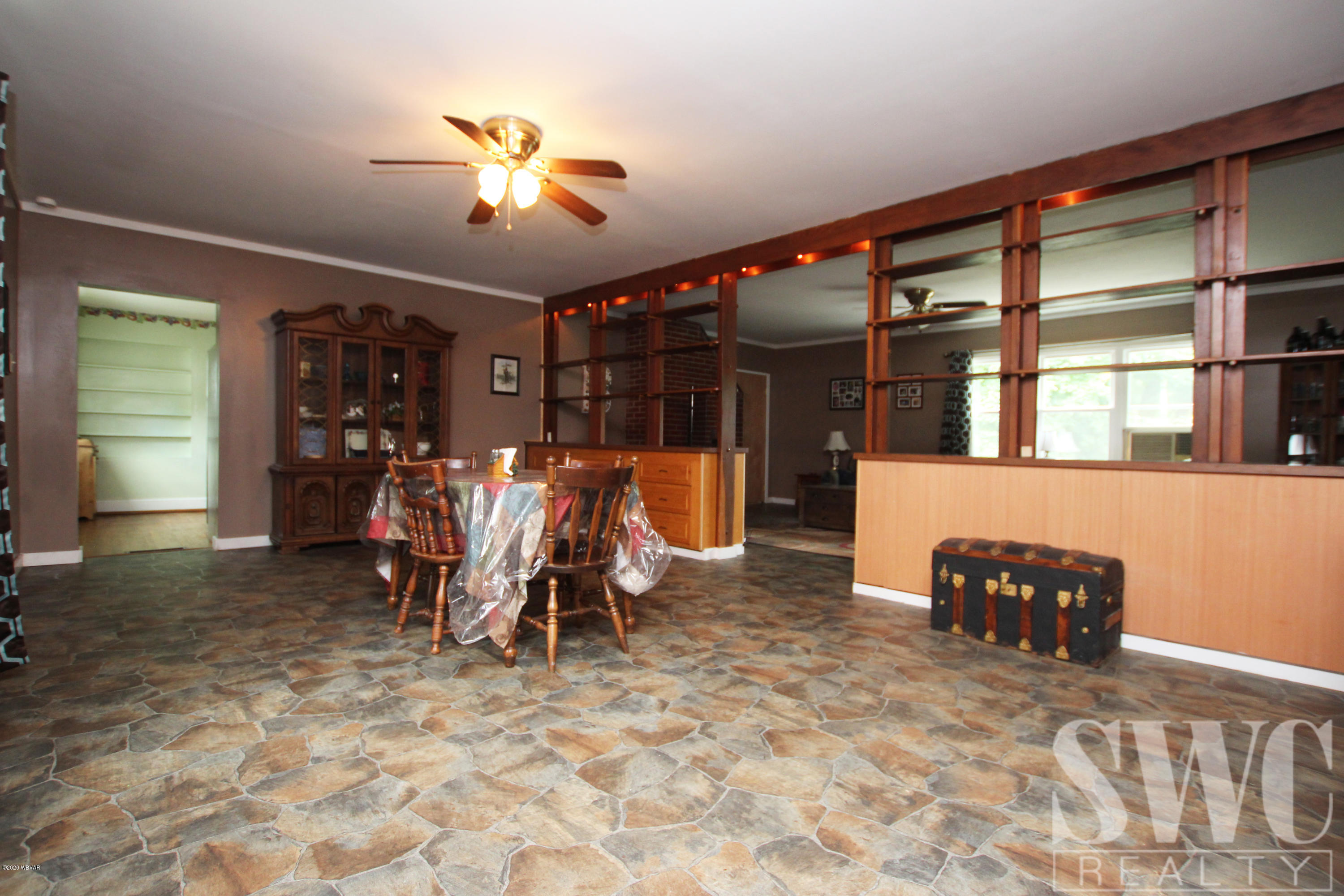 2875 FOUR MILE DRIVE, Montoursville, PA 17754, 4 Bedrooms Bedrooms, ,2 BathroomsBathrooms,Residential,For sale,FOUR MILE,WB-90781