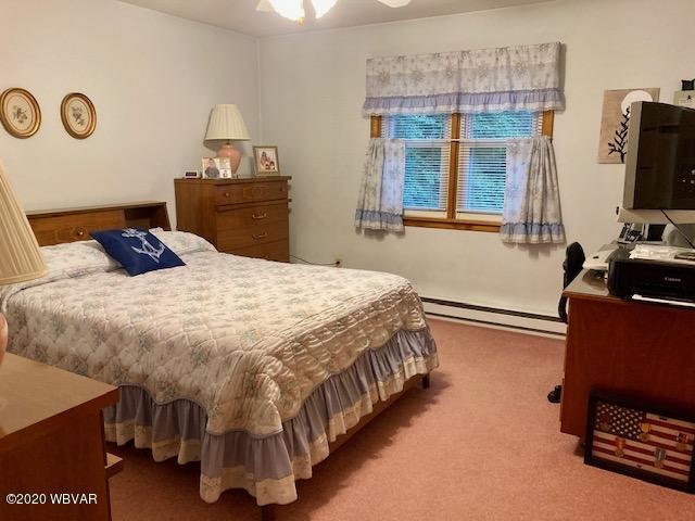 224 KELLER STREET, Lock Haven, PA 17745, 3 Bedrooms Bedrooms, ,2 BathroomsBathrooms,Residential,For sale,KELLER,WB-90775