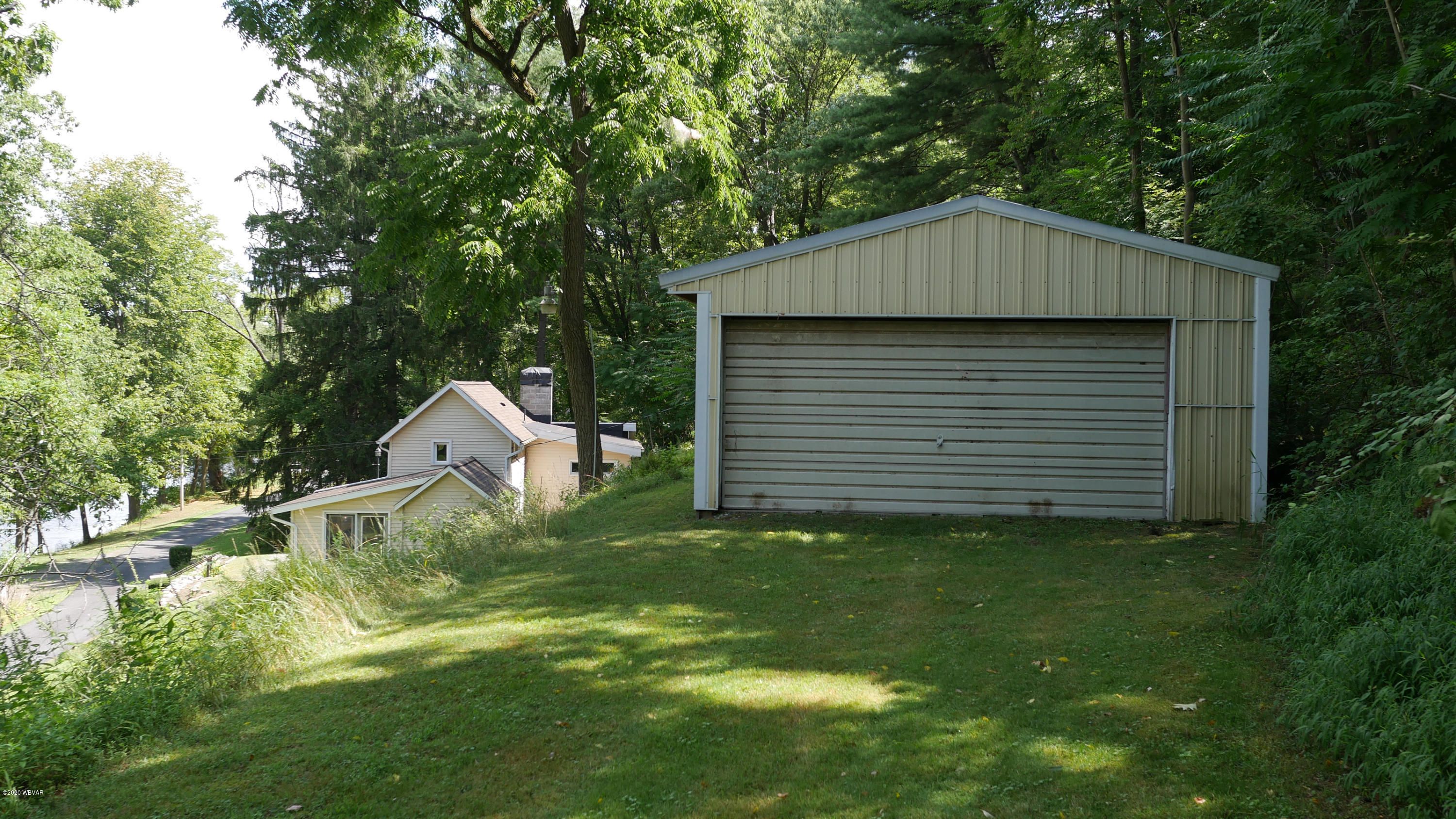 843 RIVER ROAD, Muncy, PA 17756, 3 Bedrooms Bedrooms, ,1.5 BathroomsBathrooms,Residential,For sale,RIVER,WB-90798
