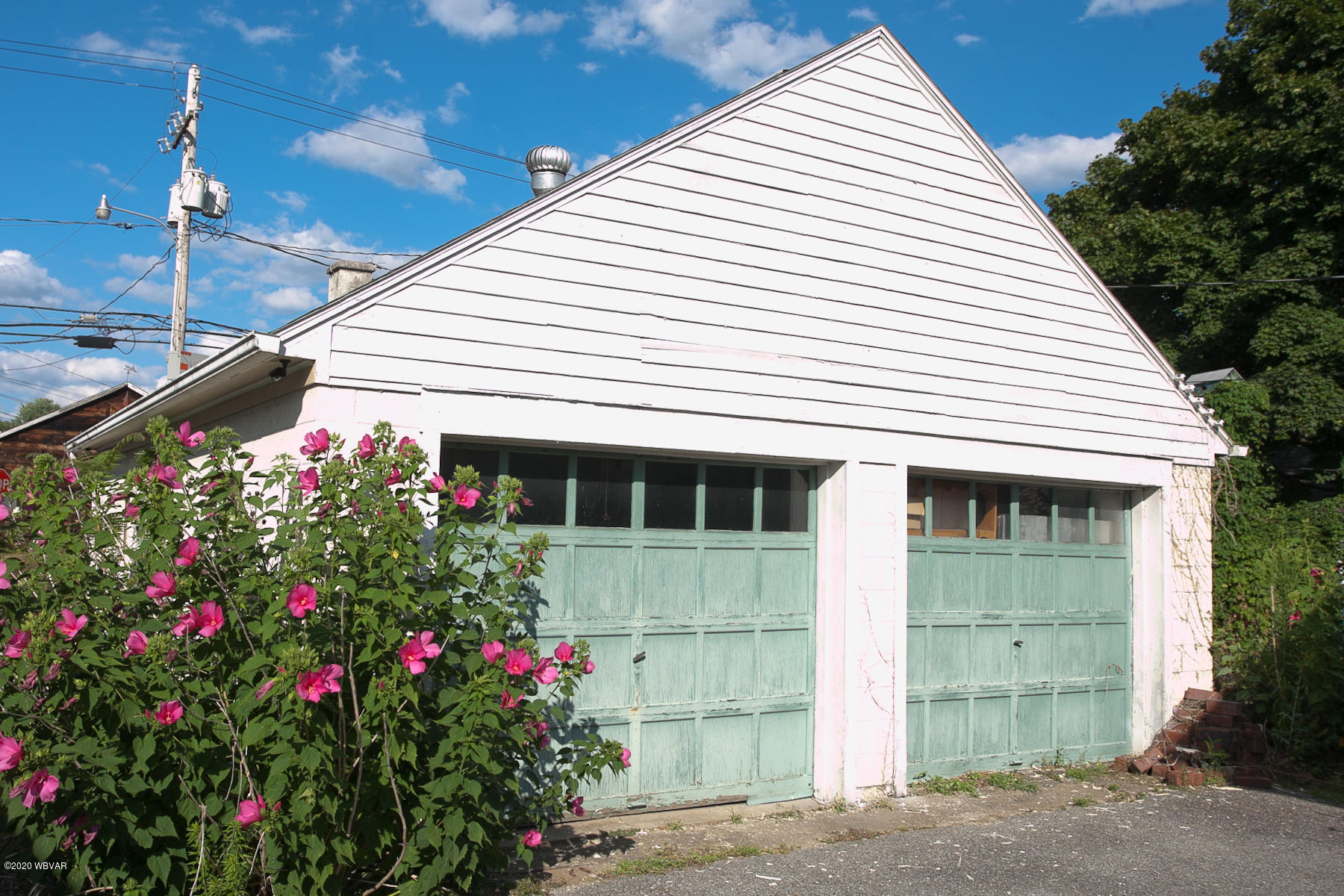 214 MAIN STREET, Watsontown, PA 17777, ,2 BathroomsBathrooms,Commercial sales,For sale,MAIN,WB-90805
