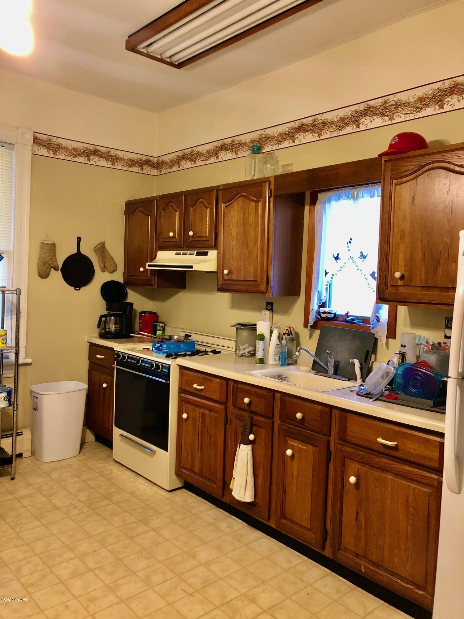 Montoursville, PA 17754, ,Multi-units,For sale,WB-90847