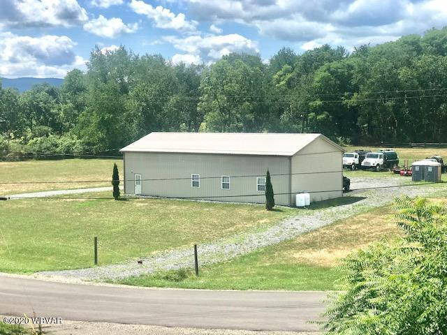 2121 NEW LAWN AVENUE, Williamsport, PA 17701, ,1 BathroomBathrooms,Commercial sales,For sale,NEW LAWN,WB-90772