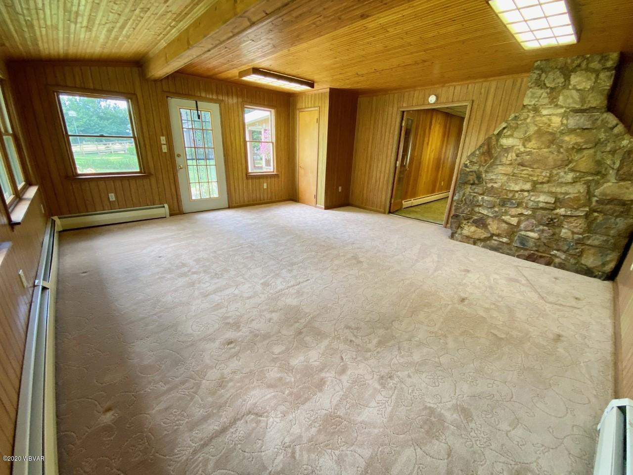 207 COLD SPRINGS ROAD, Montoursville, PA 17754, 4 Bedrooms Bedrooms, ,1.5 BathroomsBathrooms,Residential,For sale,COLD SPRINGS,WB-90790