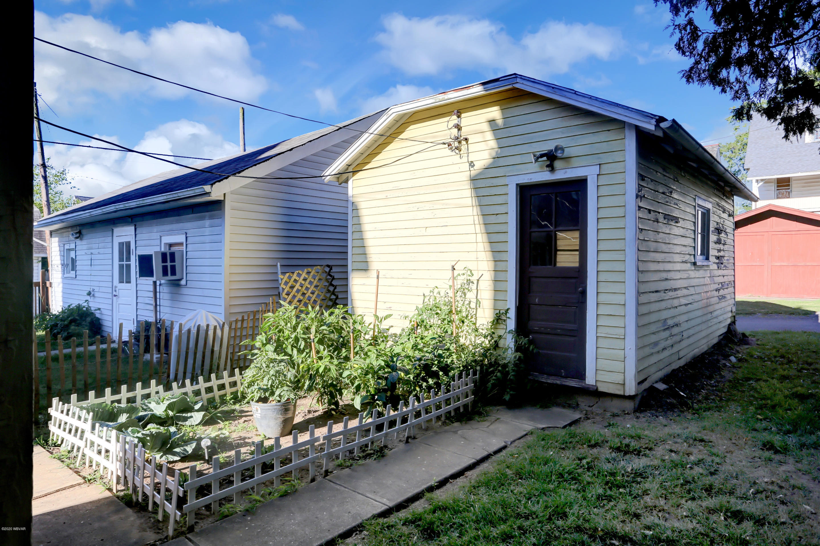 721 4TH AVENUE, Williamsport, PA 17701, 6 Bedrooms Bedrooms, ,2 BathroomsBathrooms,Residential,For sale,4TH,WB-90906