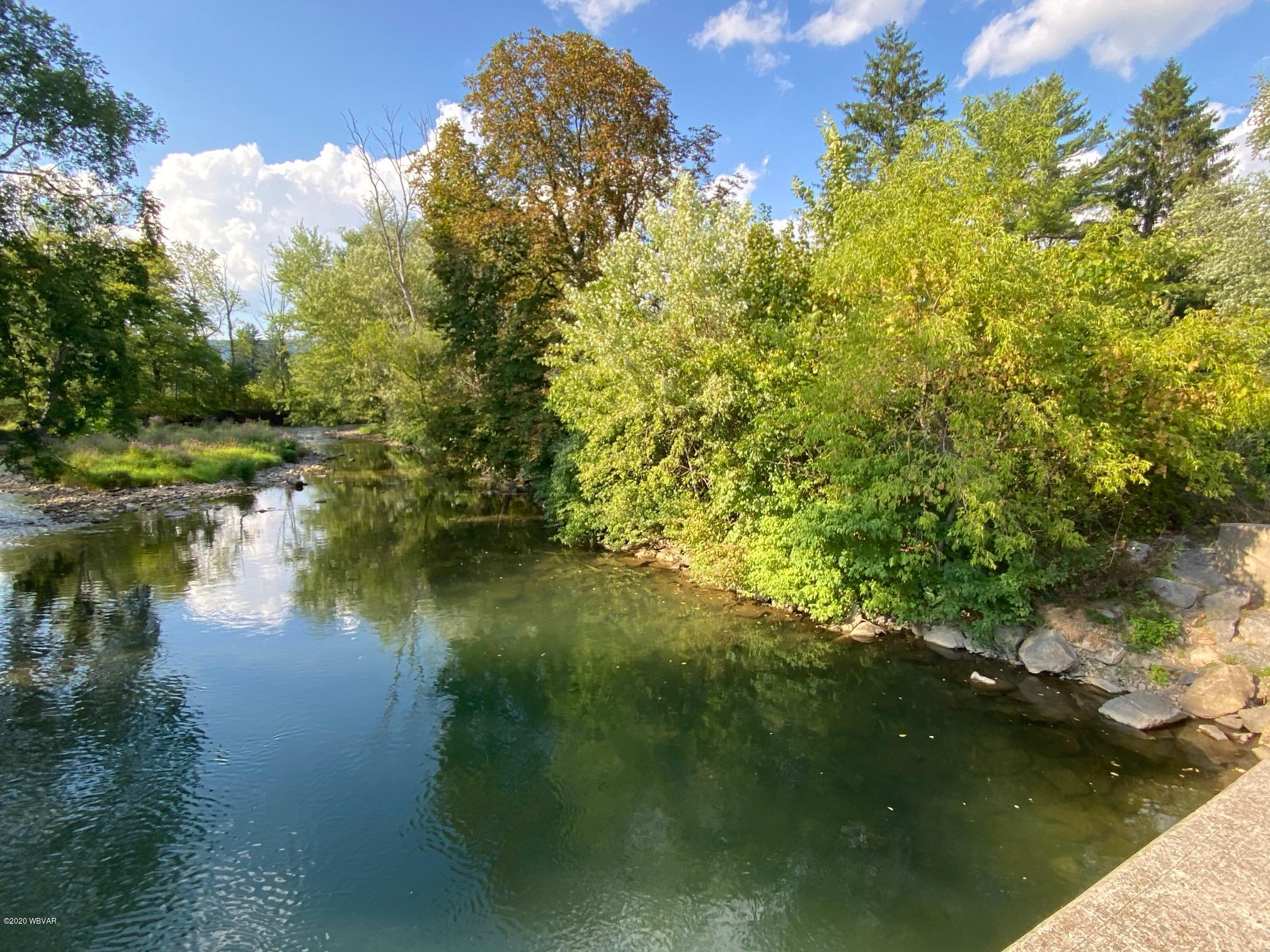 179 COUNTRY CLUB LANE, Mill Hall, PA 17751, ,Land,For sale,COUNTRY CLUB,WB-90945