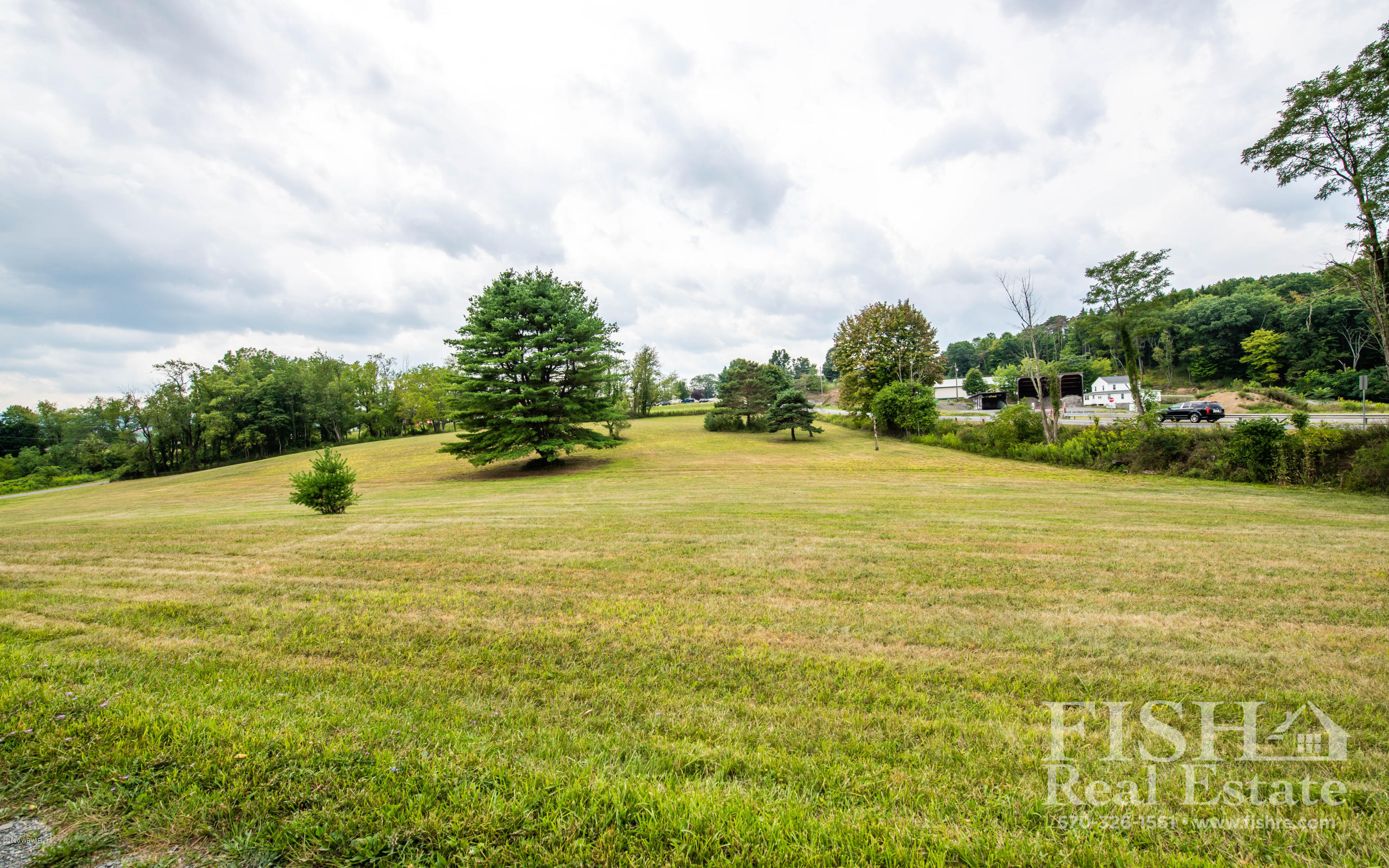MYERS ROAD, Williamsport, PA 17701, ,Land,For sale,MYERS,WB-90965