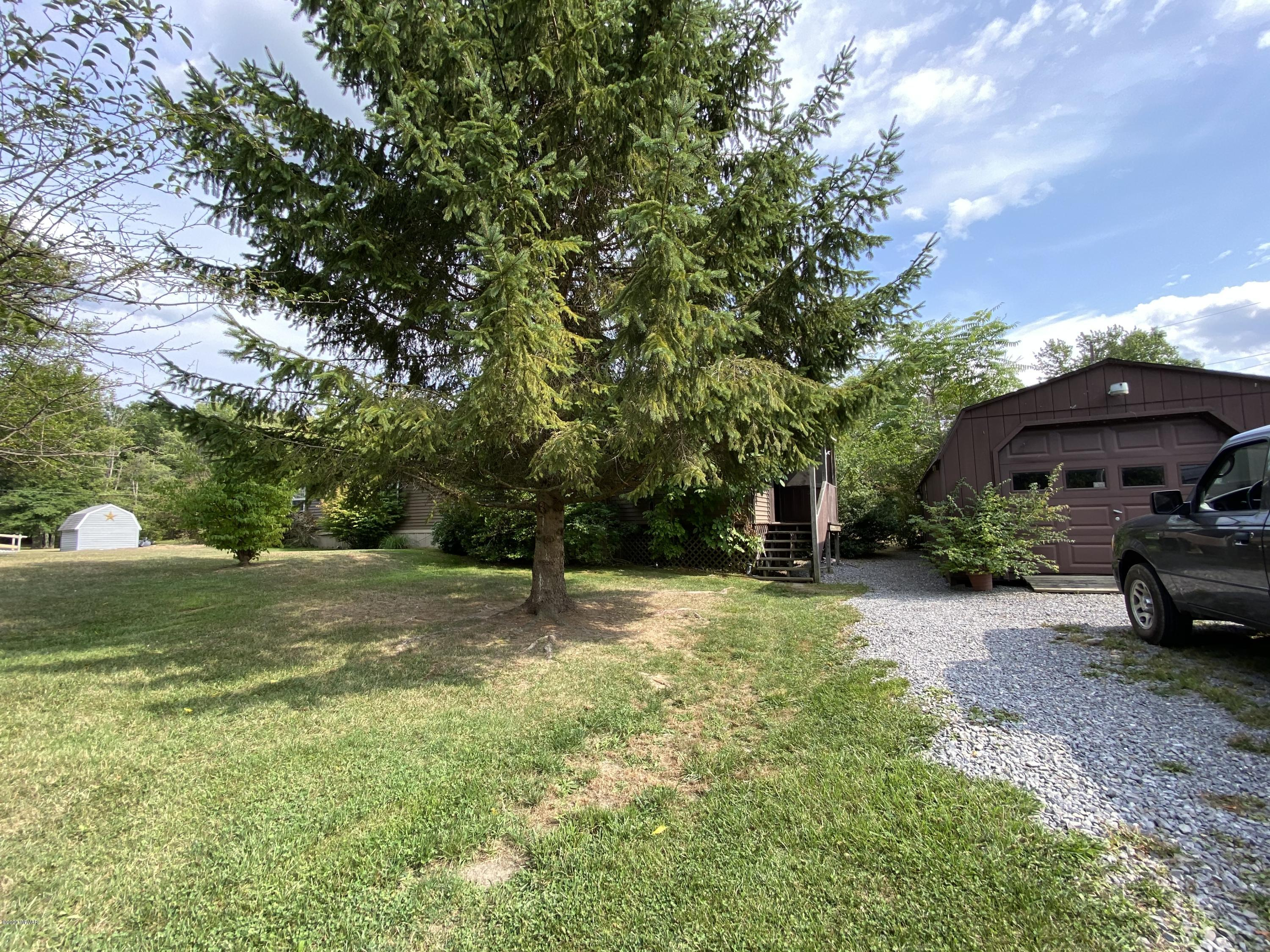 388 PINE MOUNTAIN ROAD, Lock Haven, PA 17745, 3 Bedrooms Bedrooms, ,1 BathroomBathrooms,Residential,For sale,PINE MOUNTAIN,WB-90960