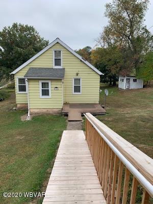 248 KELLER LOOP, Williamsport, PA 17701, 3 Bedrooms Bedrooms, ,2 BathroomsBathrooms,Residential,For sale,KELLER,WB-91187