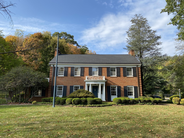 565 GRAMPIAN BOULEVARD, Williamsport, PA 17701, 4 Bedrooms Bedrooms, ,4 BathroomsBathrooms,Residential,For sale,GRAMPIAN,WB-90215