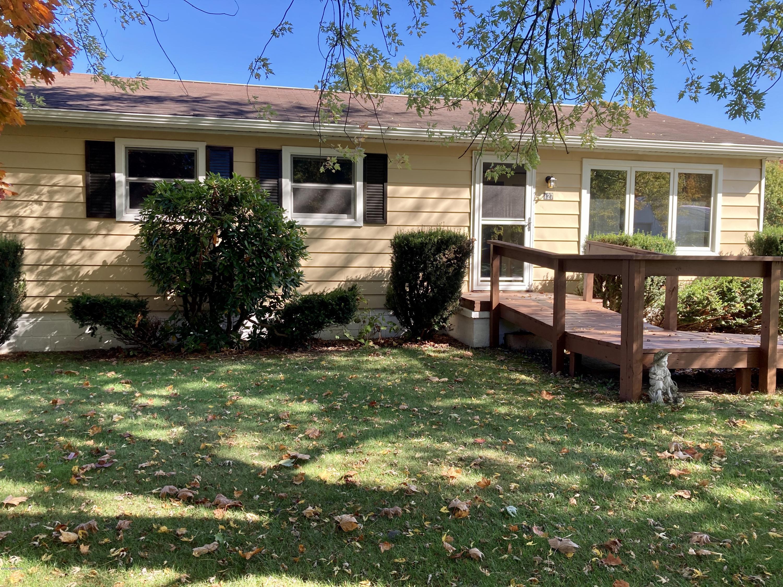 127 LISK STREET, Howard, PA 16841, 3 Bedrooms Bedrooms, ,1 BathroomBathrooms,Residential,For sale,LISK,WB-91332