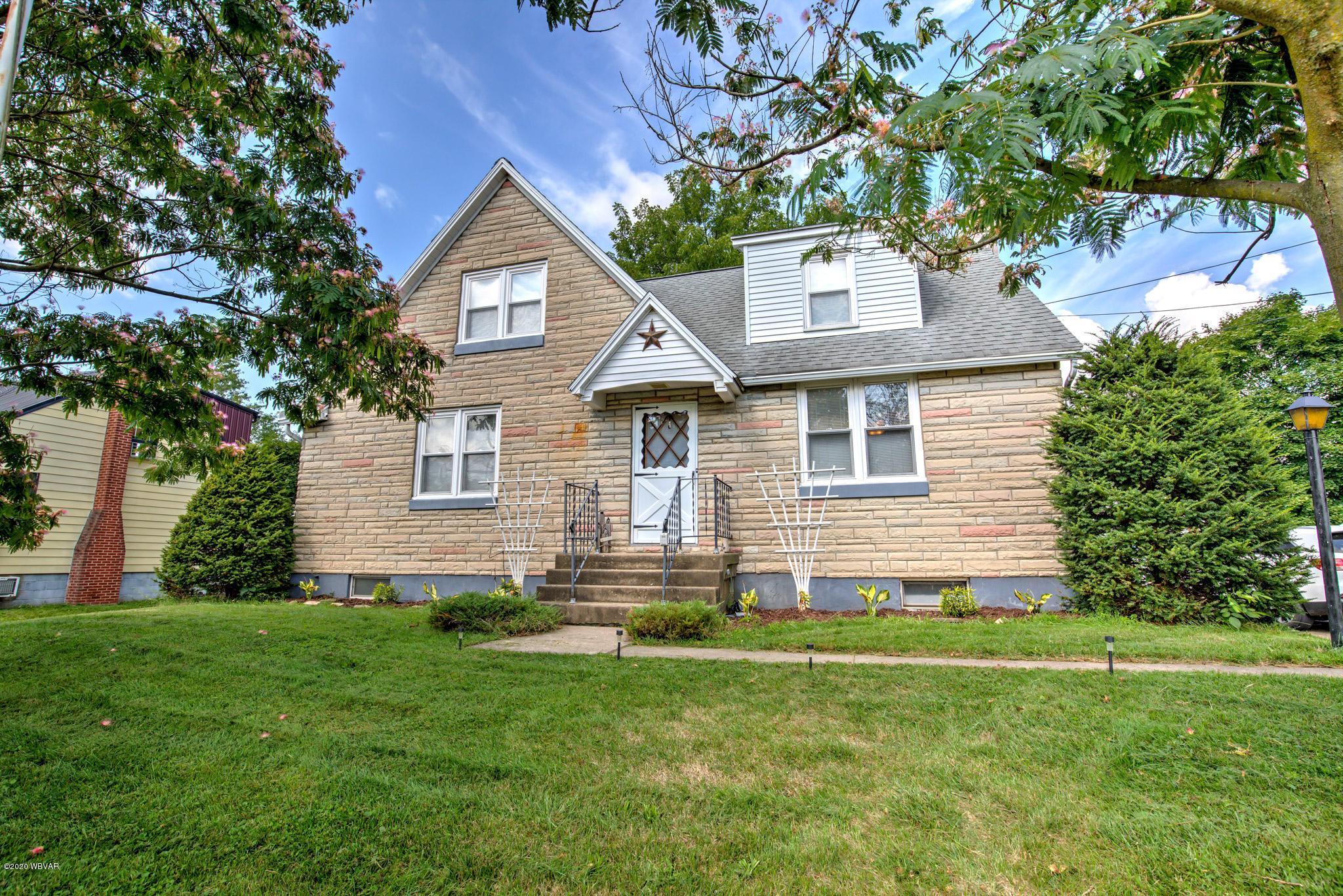333 JPM ROAD, Lewisburg, PA 17837, 4 Bedrooms Bedrooms, ,2 BathroomsBathrooms,Residential,For sale,JPM,WB-91334