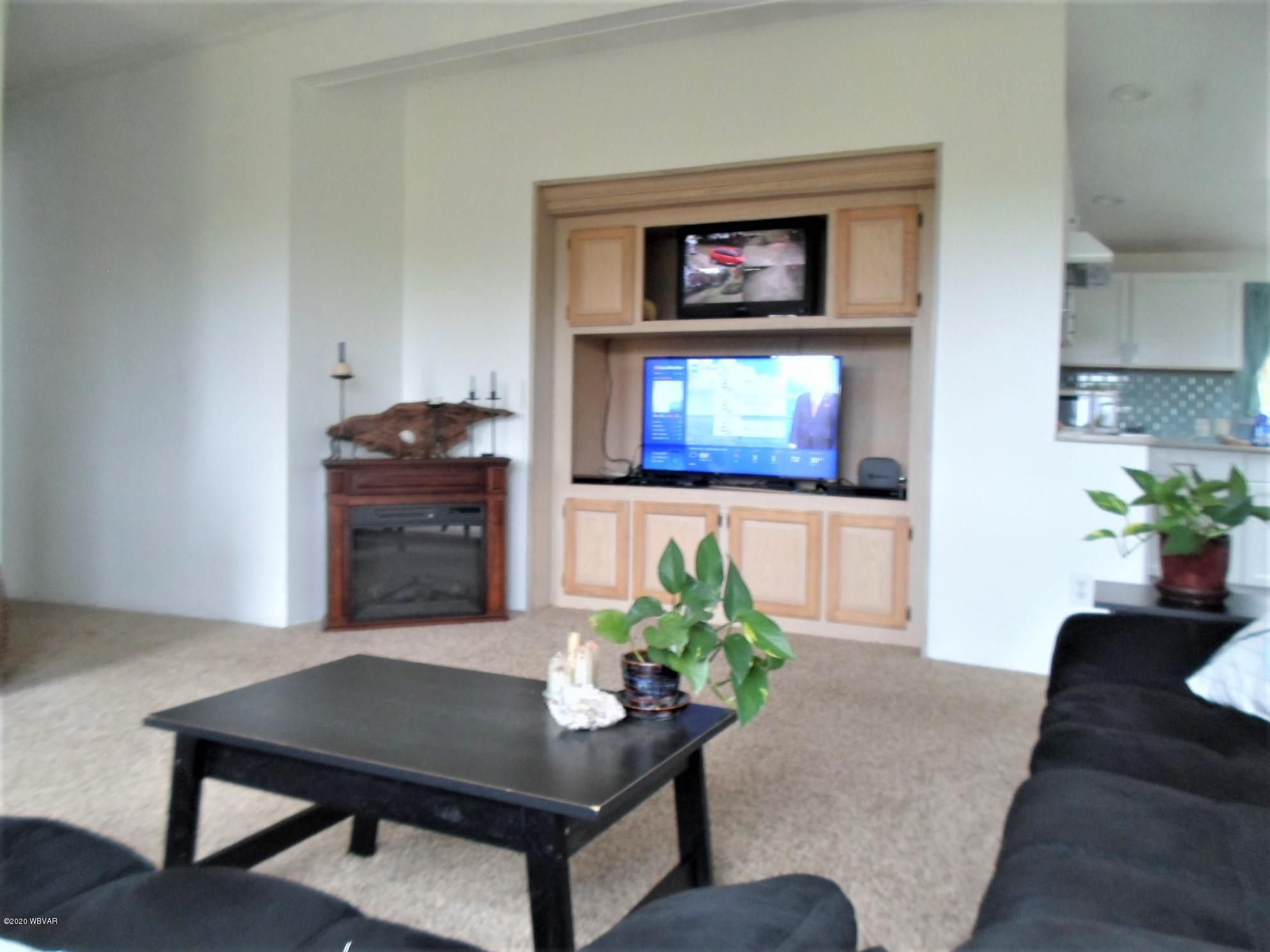 522 COUNTY LINE ROAD, Muncy, PA 17756, 3 Bedrooms Bedrooms, ,2 BathroomsBathrooms,Cabin/vacation home,For sale,COUNTY LINE,WB-91341