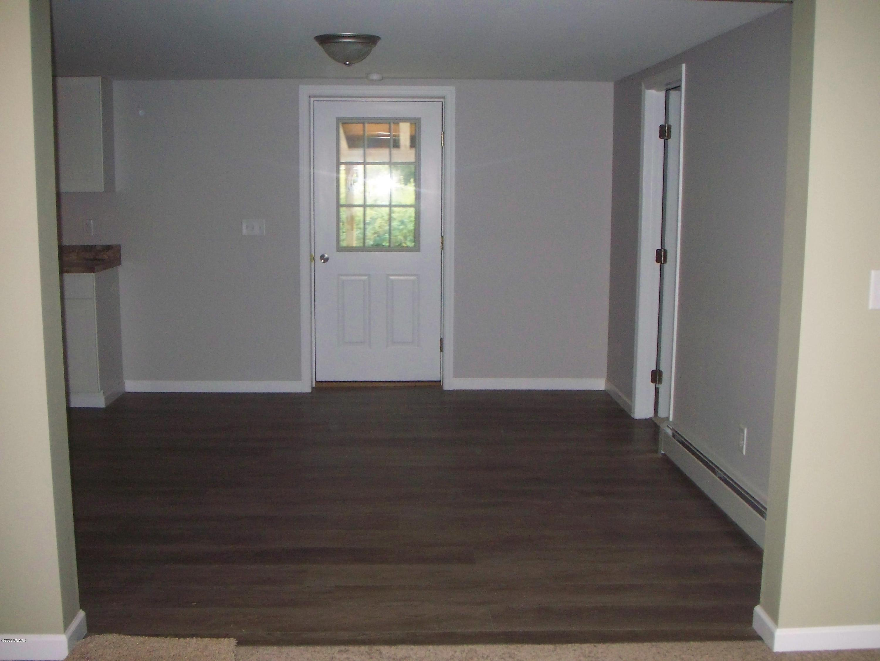 1839 MERRILL AVENUE, Williamsport, PA 17701, 2 Bedrooms Bedrooms, ,1 BathroomBathrooms,Residential,For sale,MERRILL,WB-91345