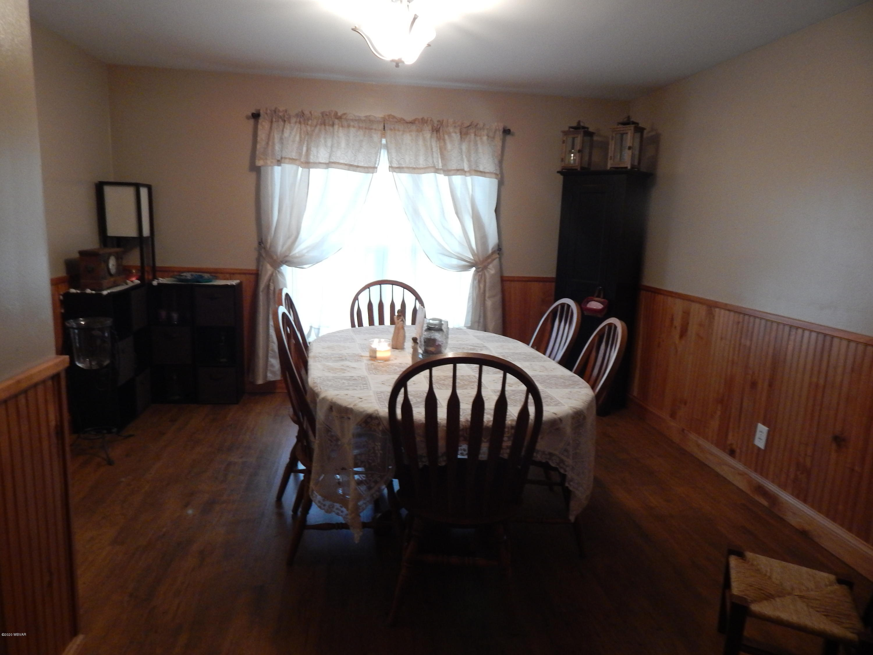 154 DEER VIEW ROAD, Unityville, PA 17774, 3 Bedrooms Bedrooms, ,2.5 BathroomsBathrooms,Residential,For sale,DEER VIEW,WB-91352