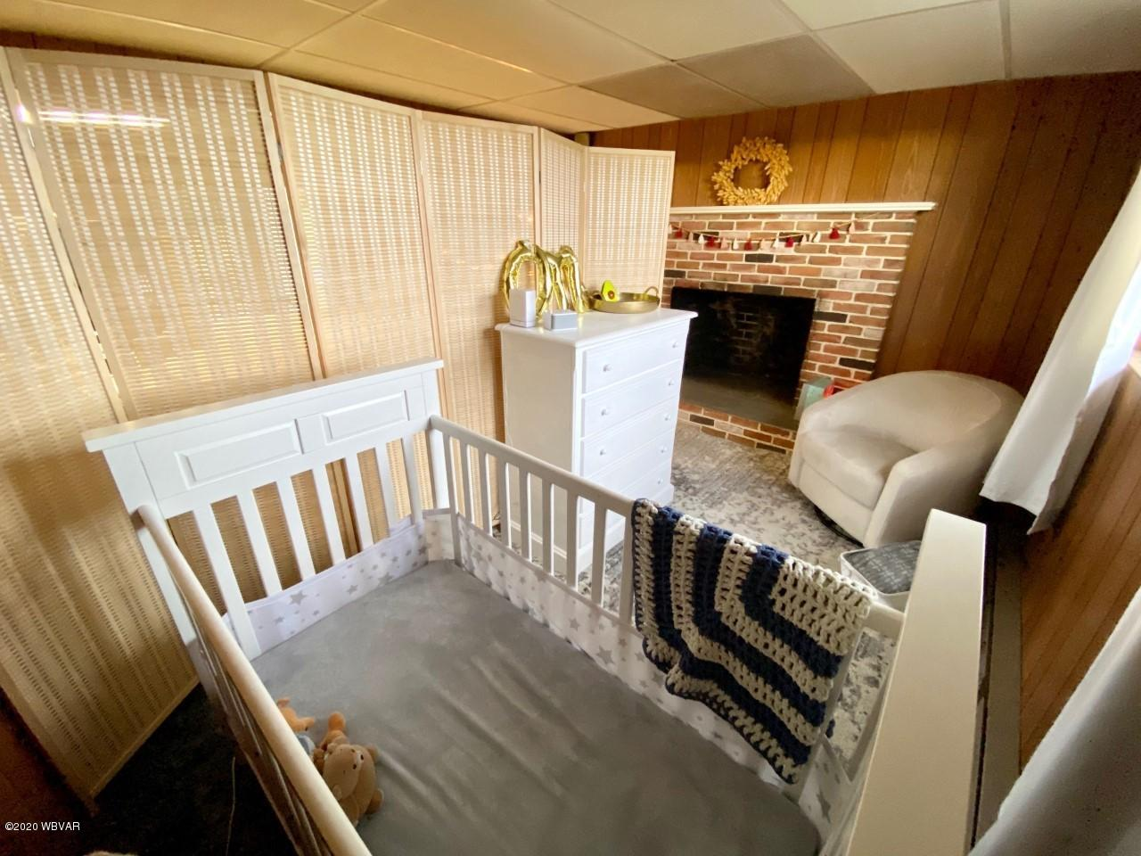 2365 QUAKER HILL ROAD, Cogan Station, PA 17728, 3 Bedrooms Bedrooms, ,1.75 BathroomsBathrooms,Residential,For sale,QUAKER HILL,WB-91355