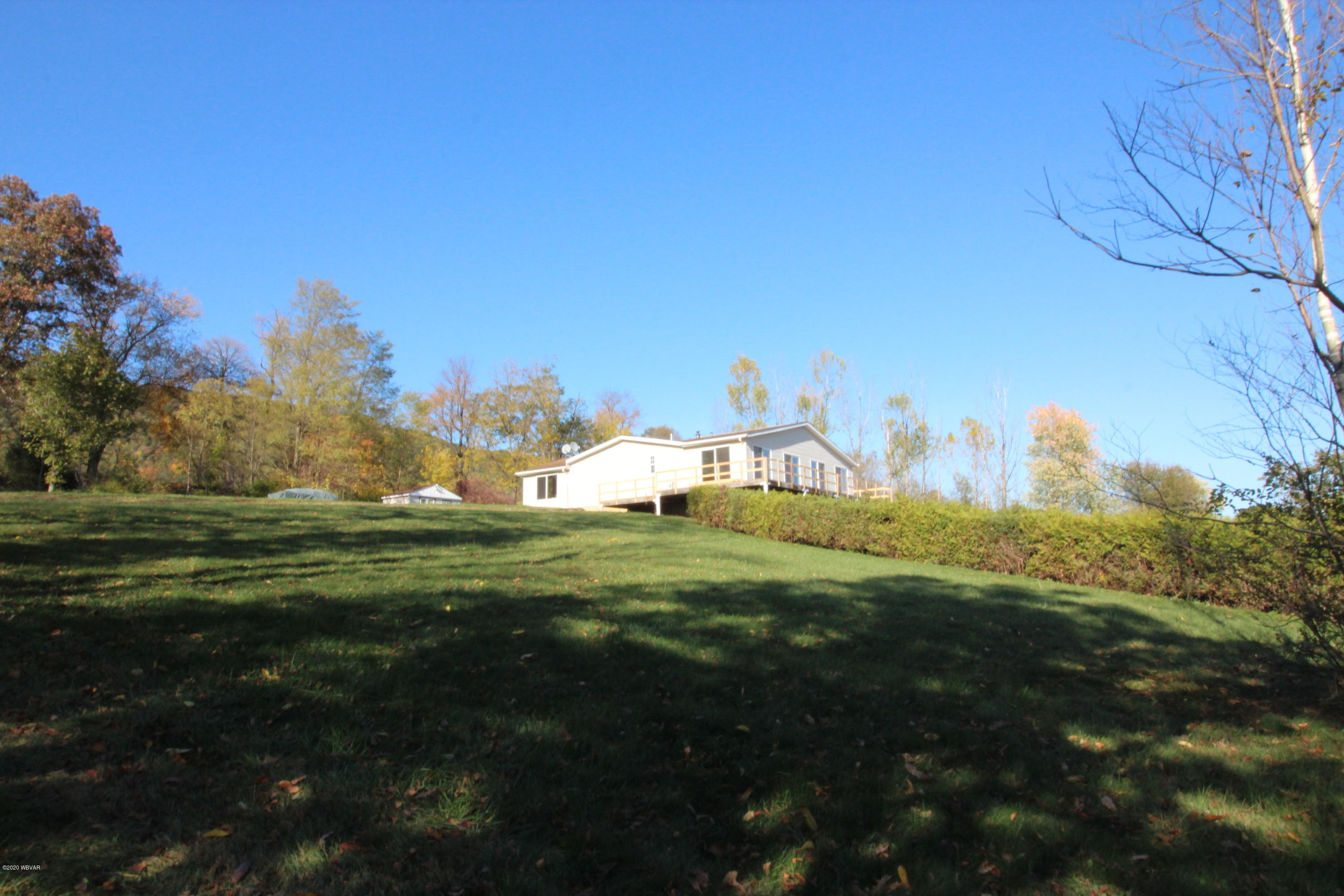 1057 FOX HOLLOW ROAD, Mill Hall, PA 17751, 3 Bedrooms Bedrooms, ,2 BathroomsBathrooms,Residential,For sale,FOX HOLLOW,WB-91406