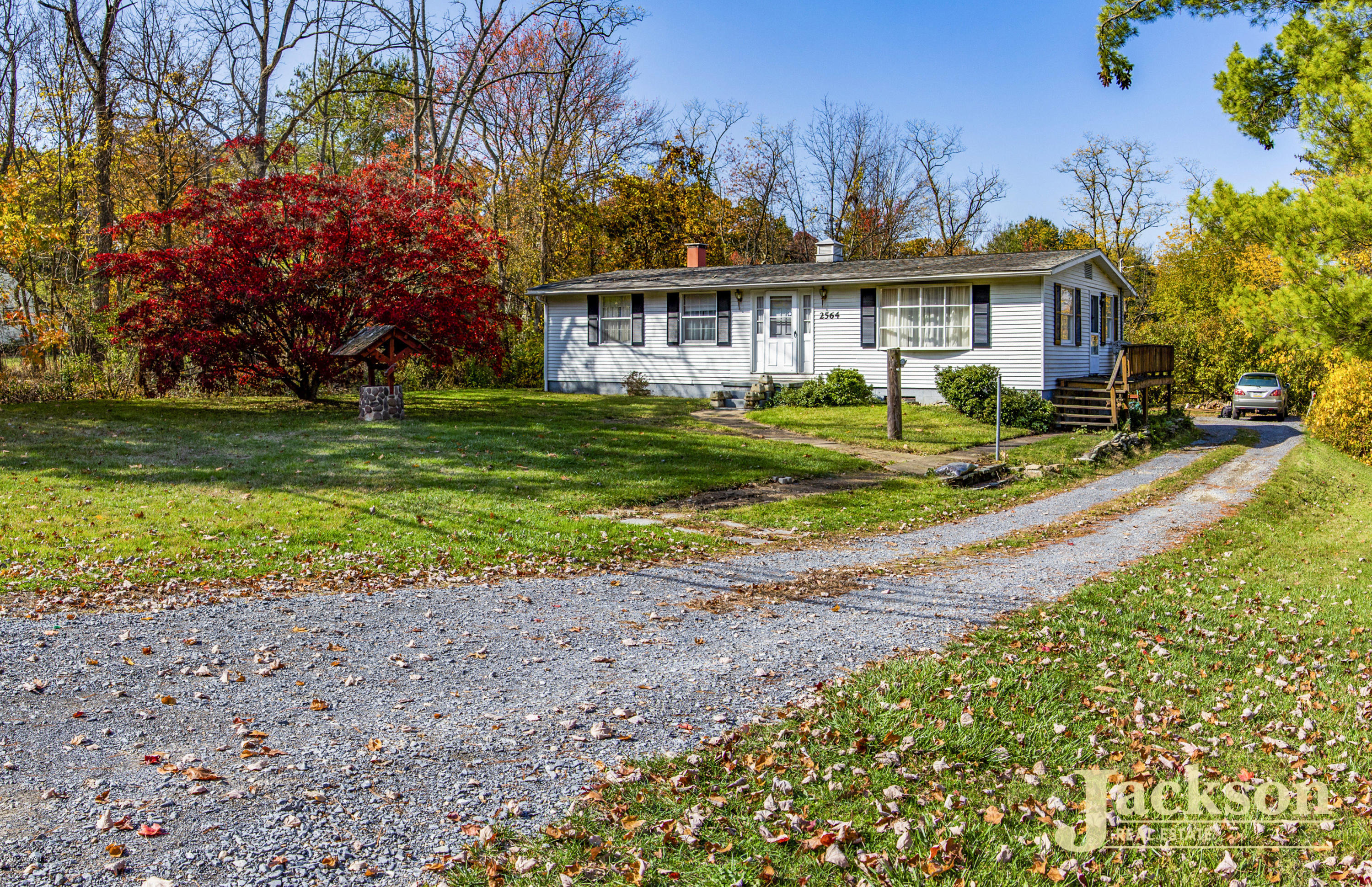 2564 PA-654 HIGHWAY, Williamsport, PA 17702, 3 Bedrooms Bedrooms, ,1 BathroomBathrooms,Residential,For sale,PA-654,WB-91416