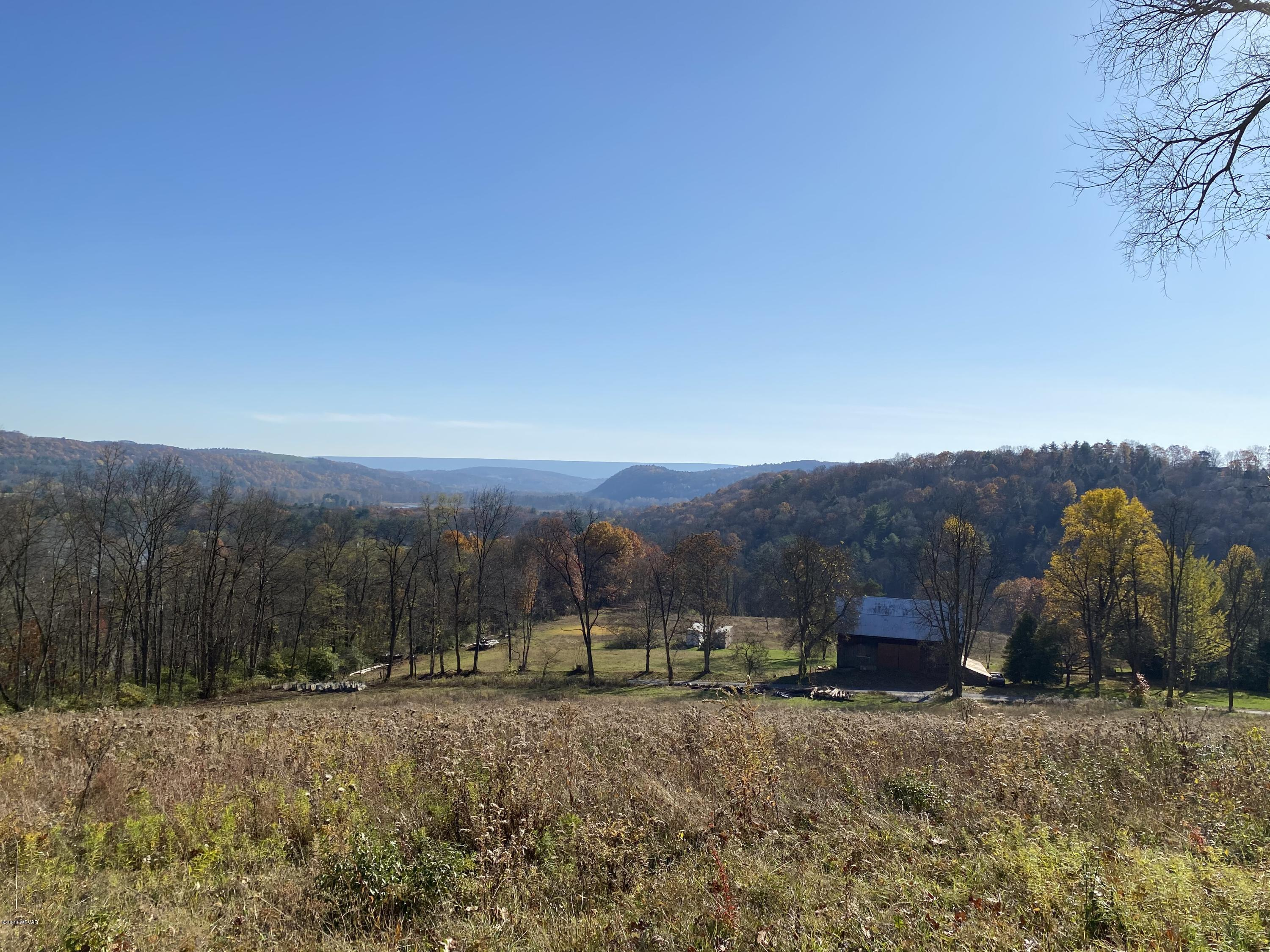 0 YEAGLE ROAD, Montoursville, PA 17754, ,Land,For sale,YEAGLE,WB-91506