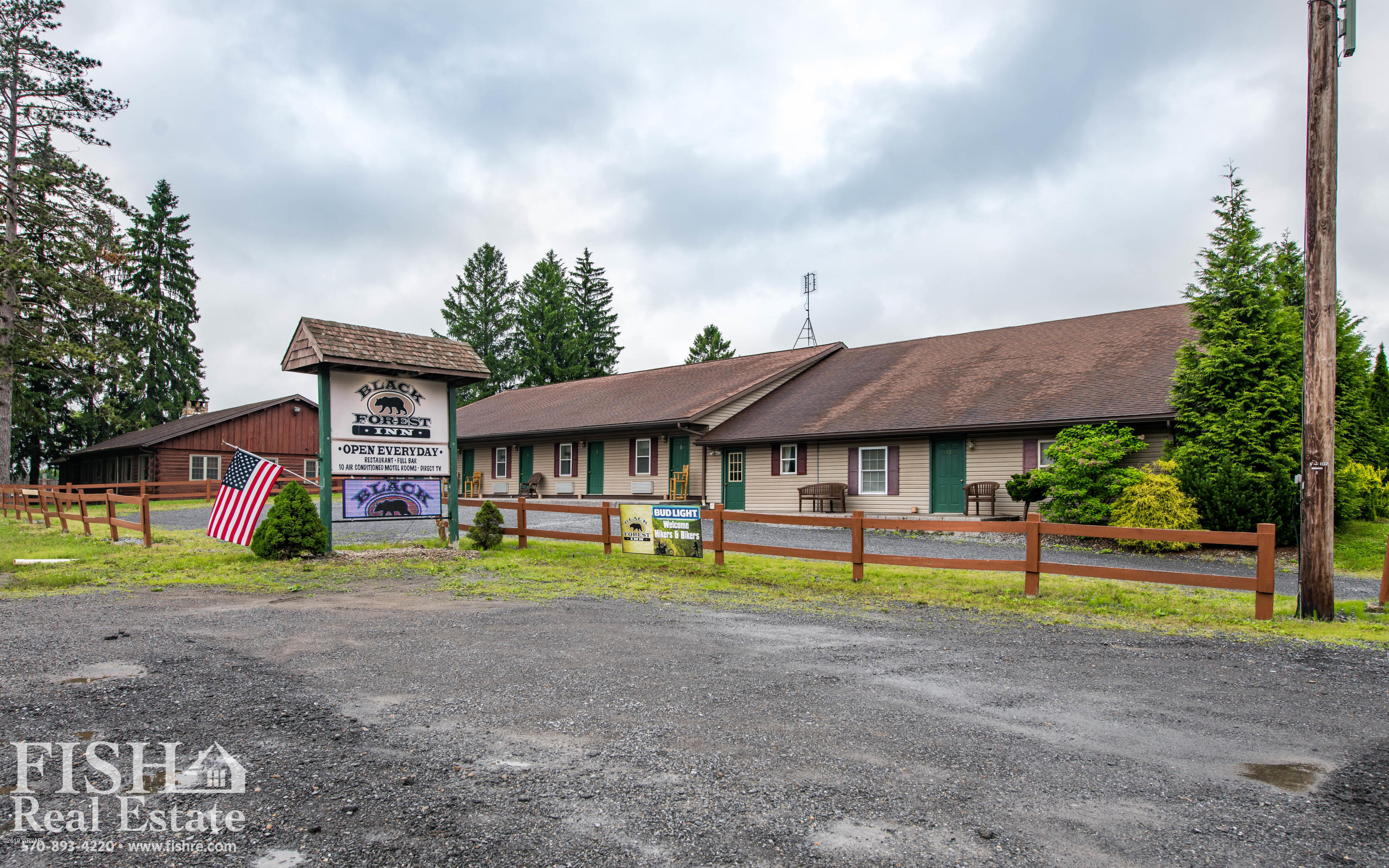 32634 PA-44 HIGHWAY, Lock Haven, PA 17745, ,4 BathroomsBathrooms,Commercial sales,For sale,PA-44,WB-91536