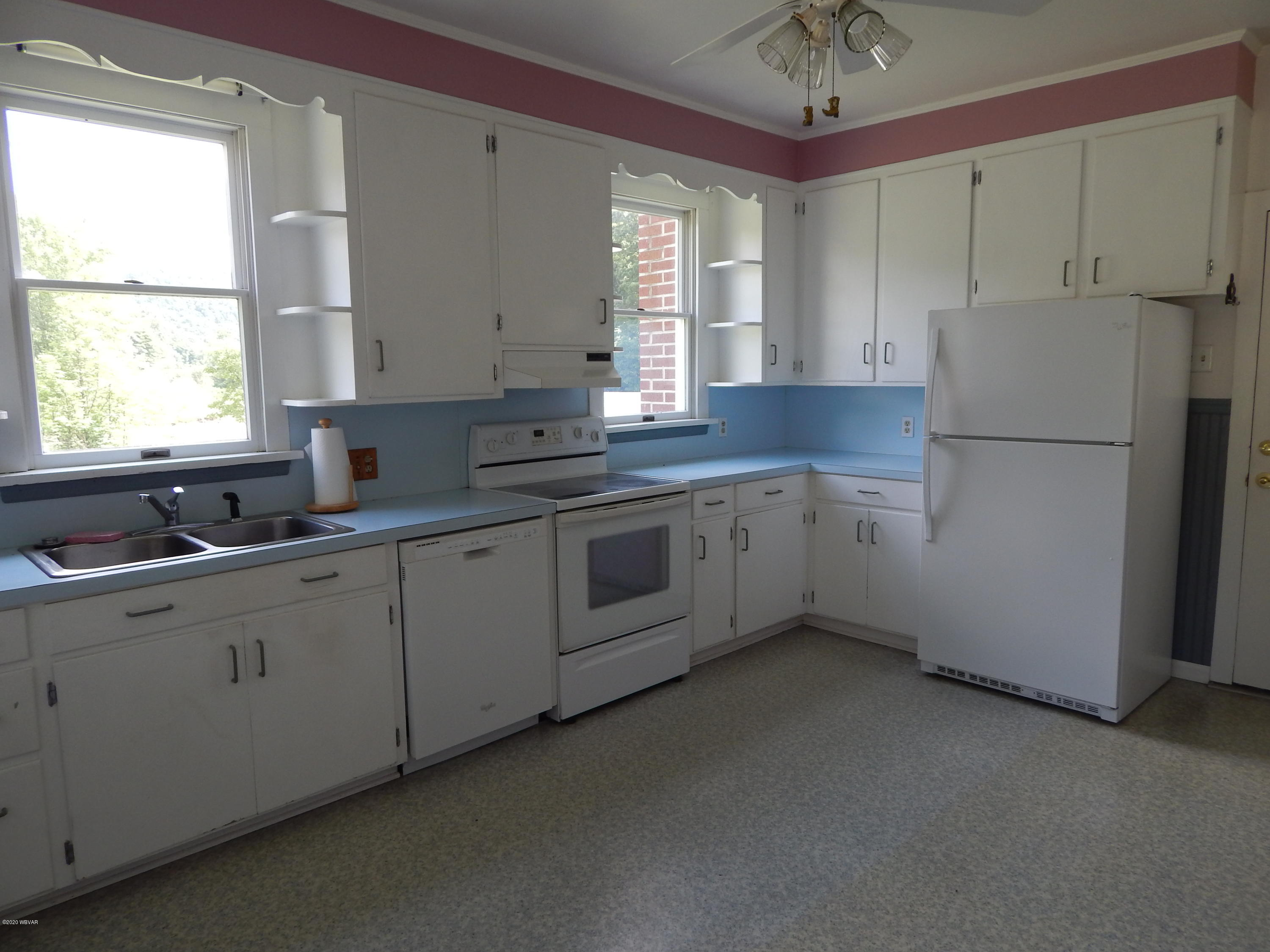3739 QUENSHUKENY ROAD, Jersey Shore, PA 17740, 4 Bedrooms Bedrooms, ,2 BathroomsBathrooms,Residential,For sale,QUENSHUKENY,WB-91546